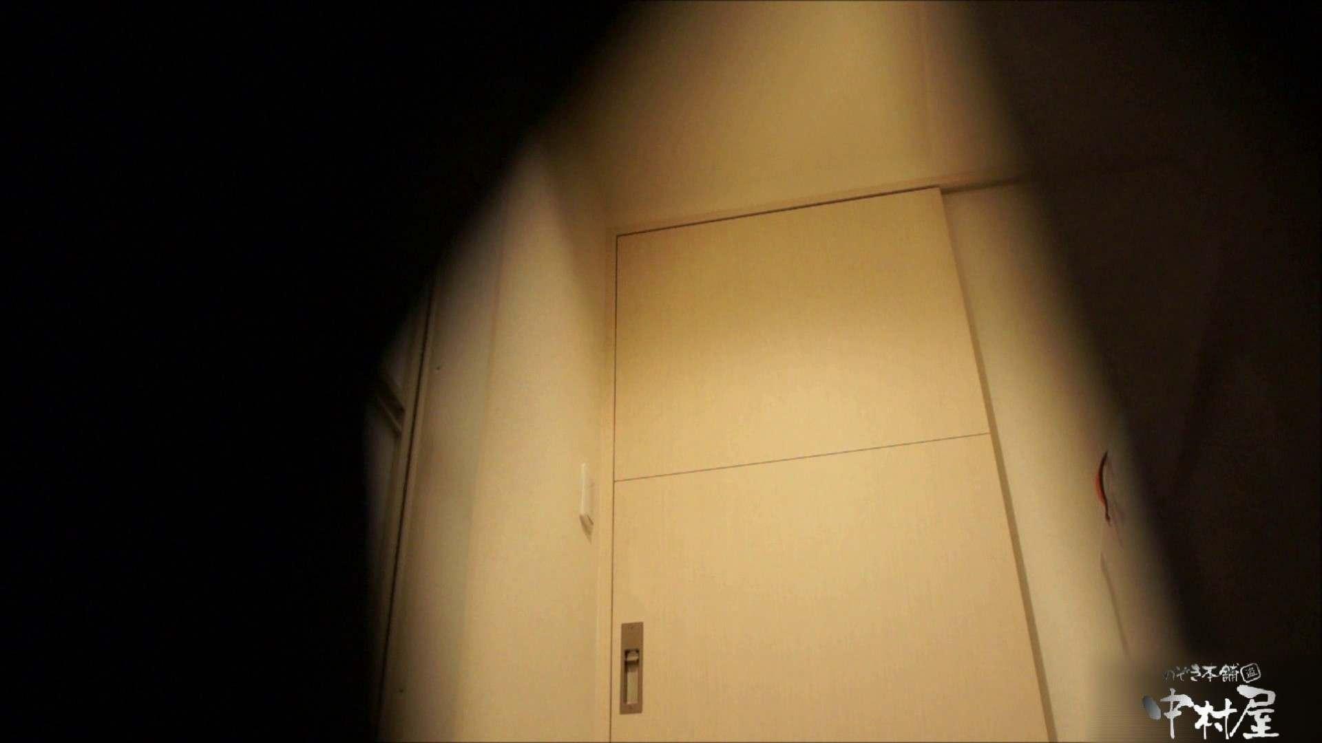盗撮AV:二人とも育てた甲斐がありました…vol.59【小春】脱衣所とオナニー隠し撮り 前編:のぞき本舗 中村屋