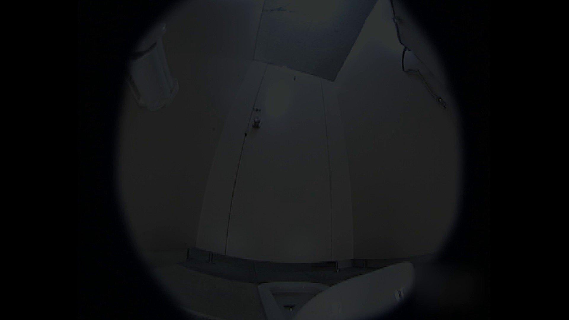 レースクィーントイレ盗撮!Vol.04 盗撮 | お色気美女  101枚 1