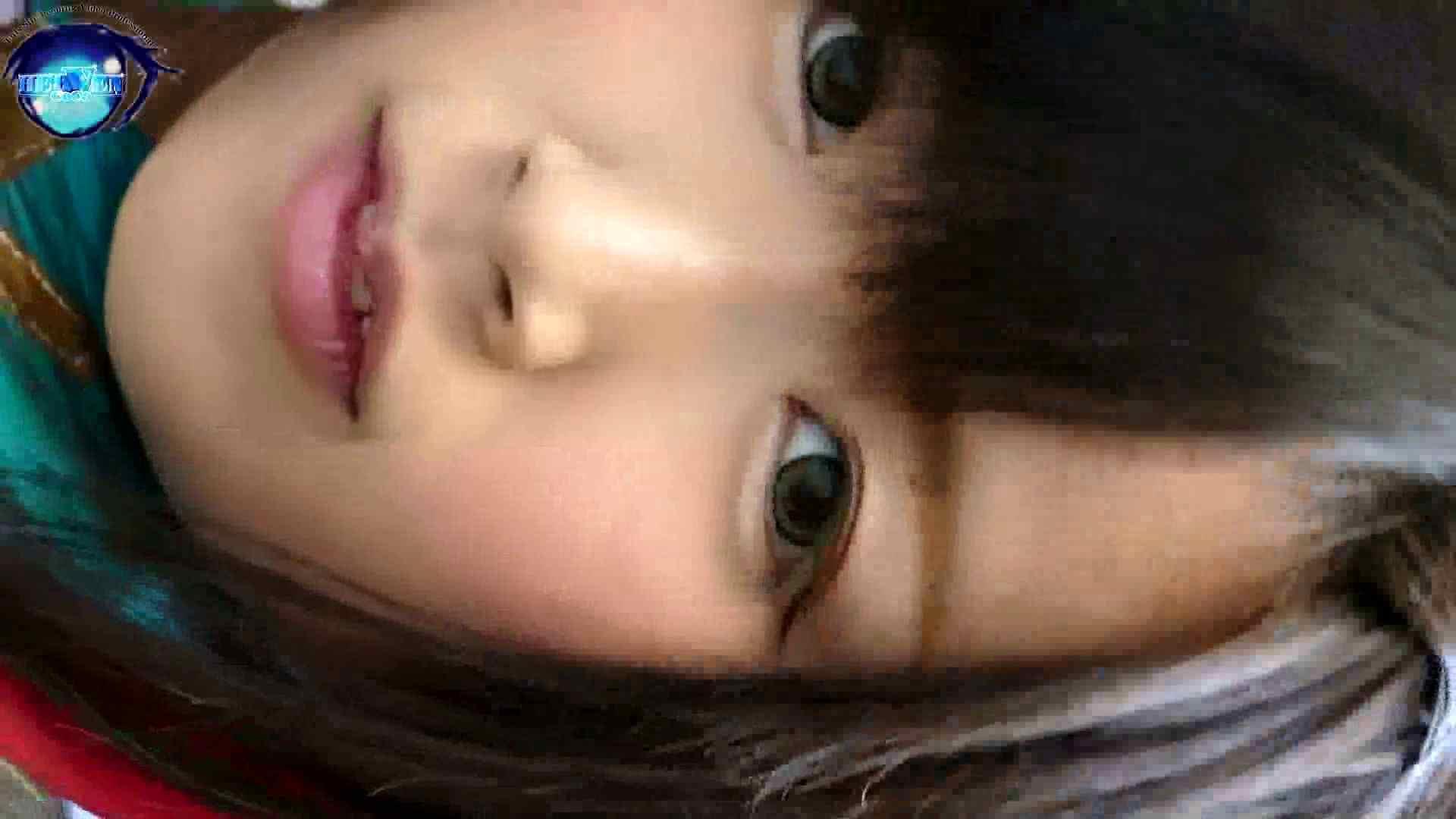 コスプレイヤー盗撮Vol.11 盗撮 セックス無修正動画無料 77枚 62