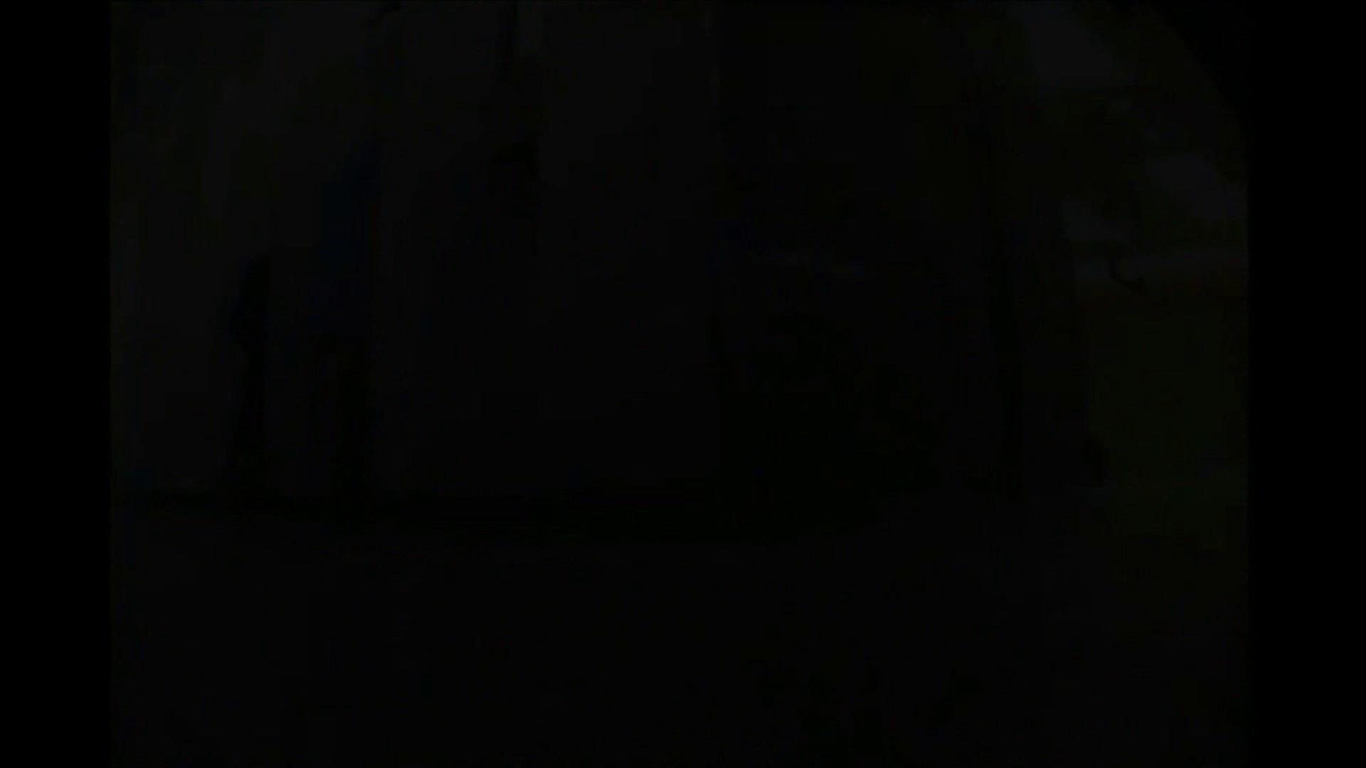 お漏らし寸前デパトイレ盗撮!Vol.04 トイレ SEX無修正画像 100枚 93
