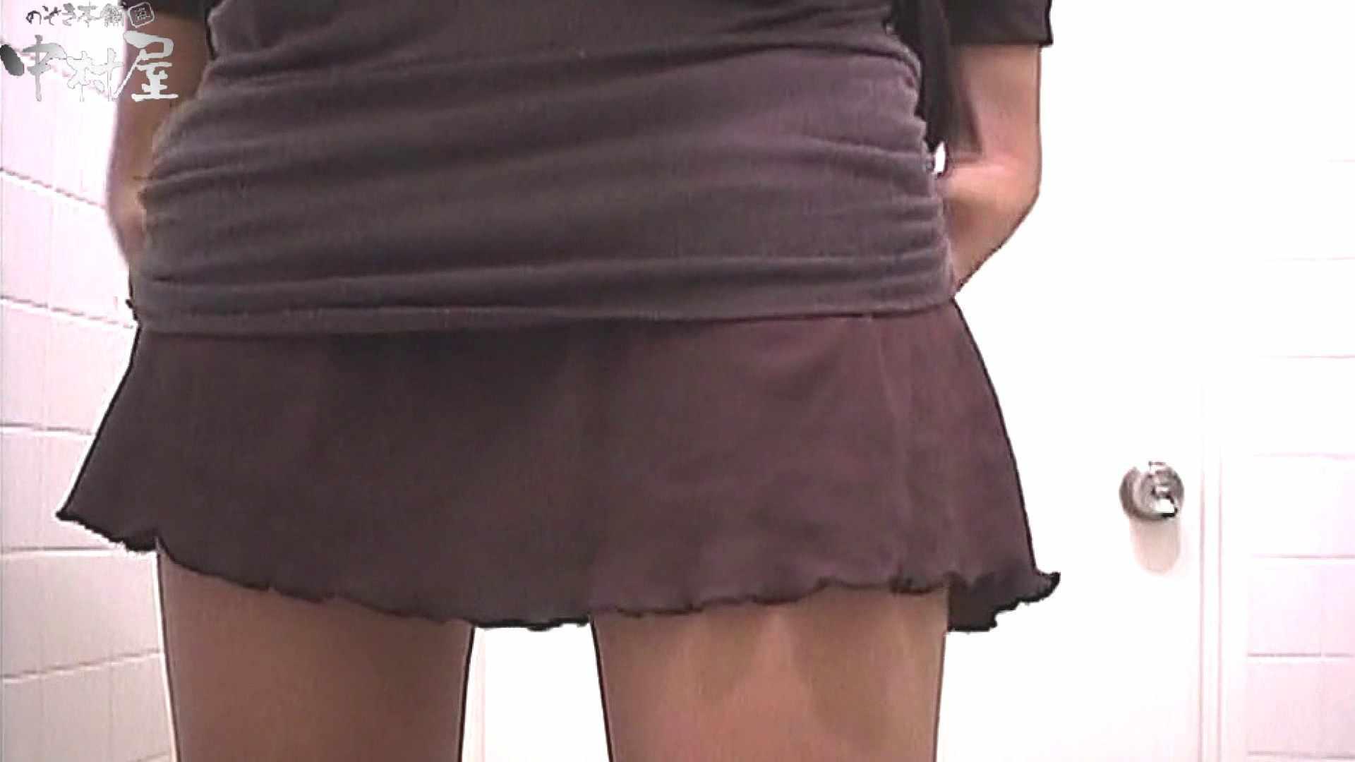 お漏らし寸前デパトイレ盗撮!Vol.10 女子トイレ特別編 オマンコ無修正動画無料 67枚 52