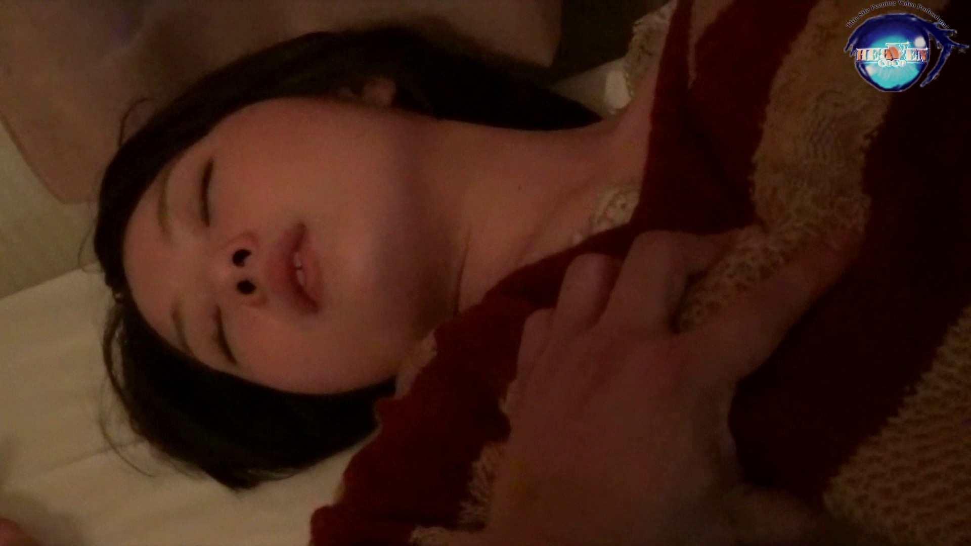 睡魔 シュウライ 第弐九話 超エロ女子大生  59枚 42