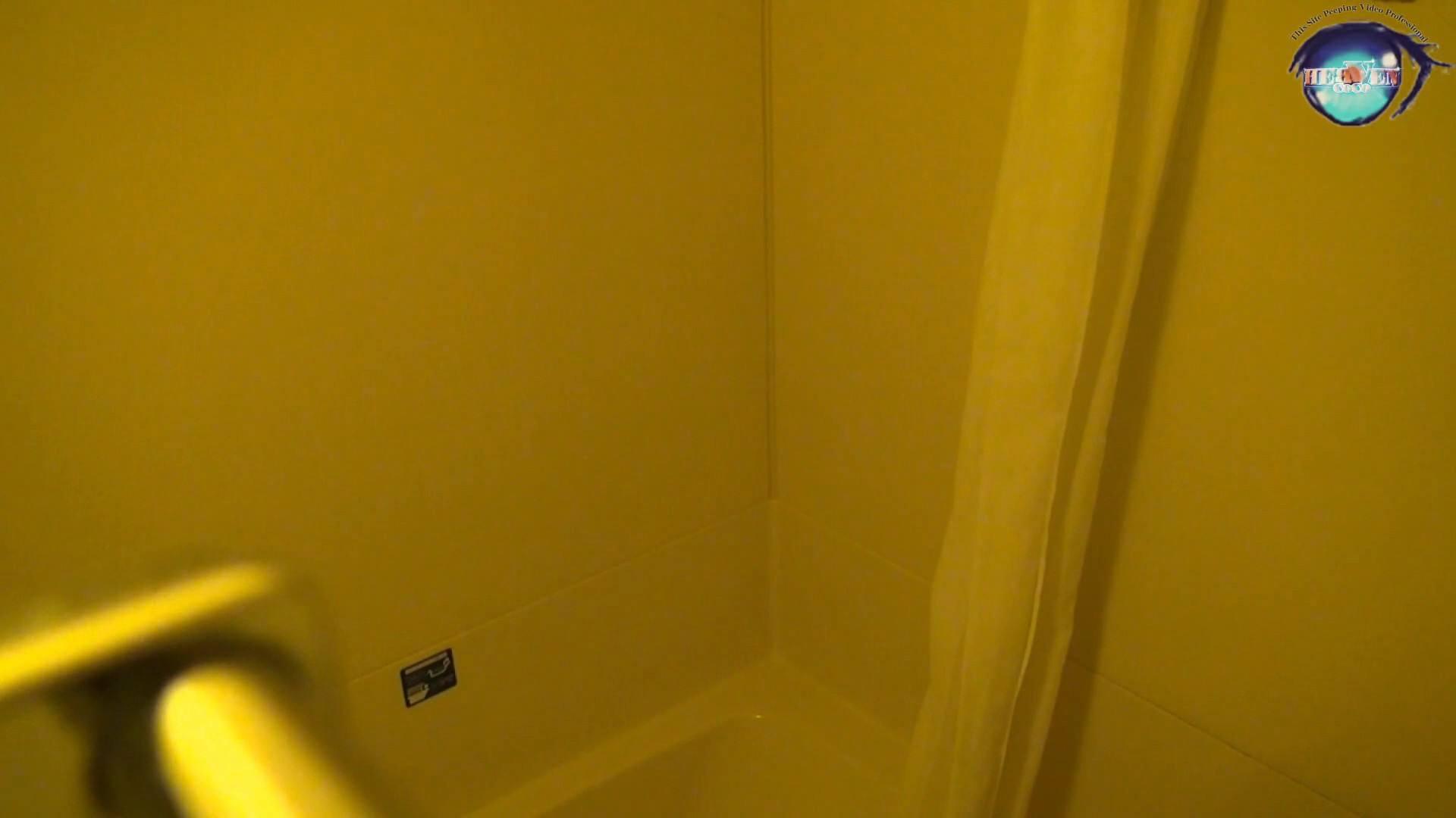 睡魔 シュウライ 第五四話 シャワー のぞき動画画像 55枚 17