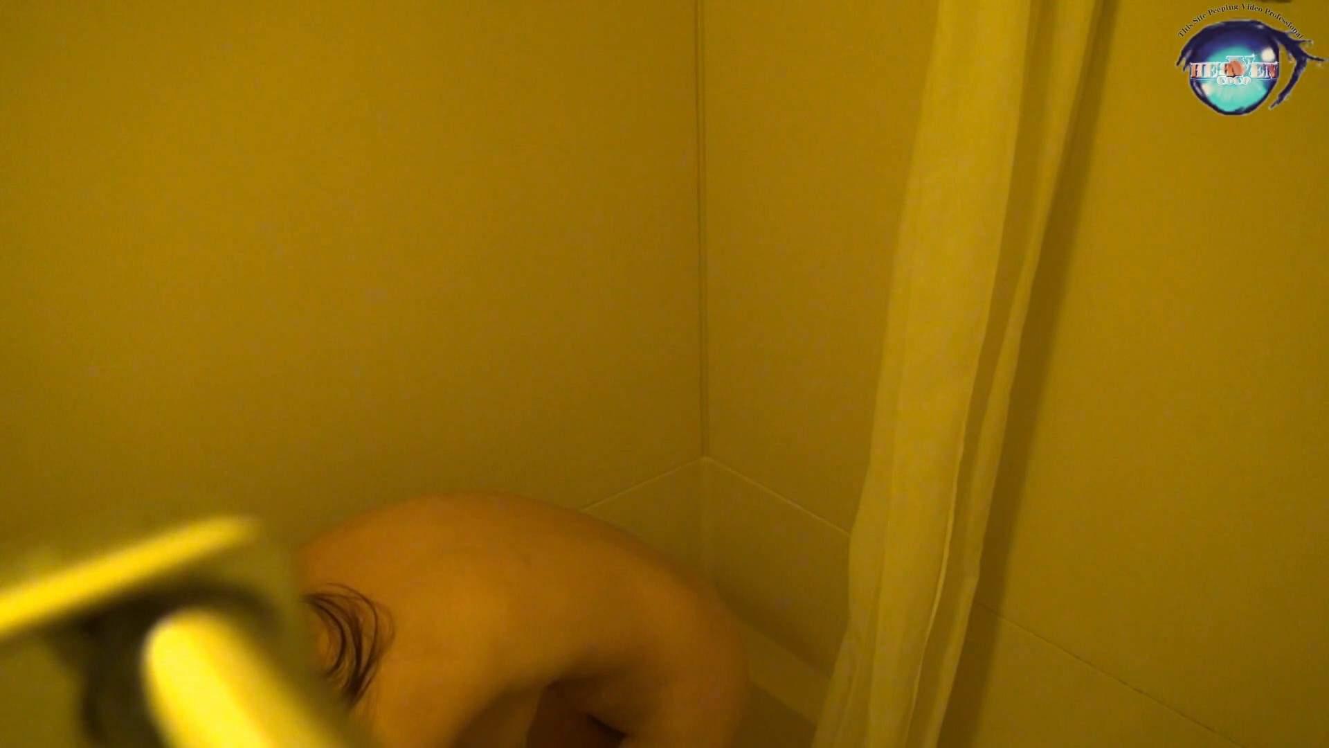 睡魔 シュウライ 第五四話 シャワー のぞき動画画像 55枚 23