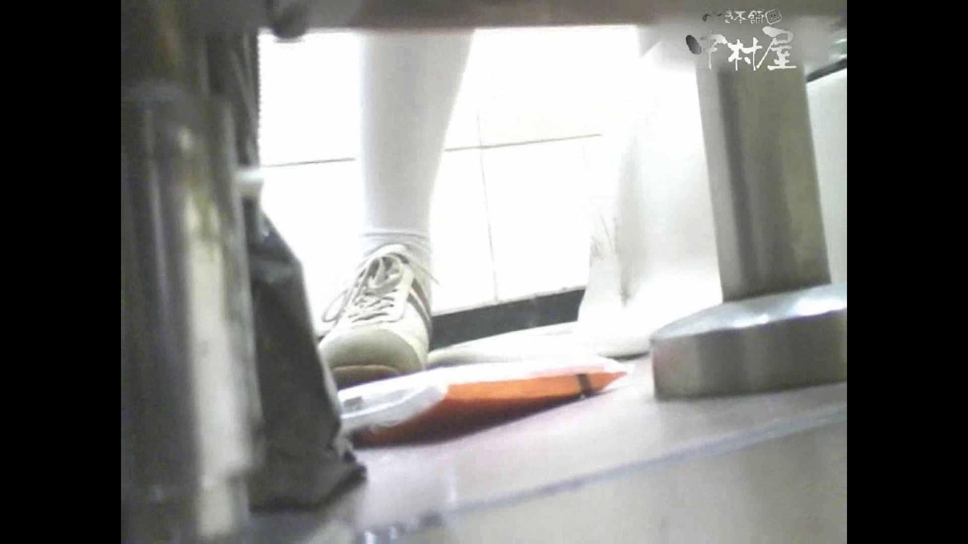 岩手県在住盗撮師盗撮記録vol.29 マンコ特別編 ワレメ無修正動画無料 65枚 8