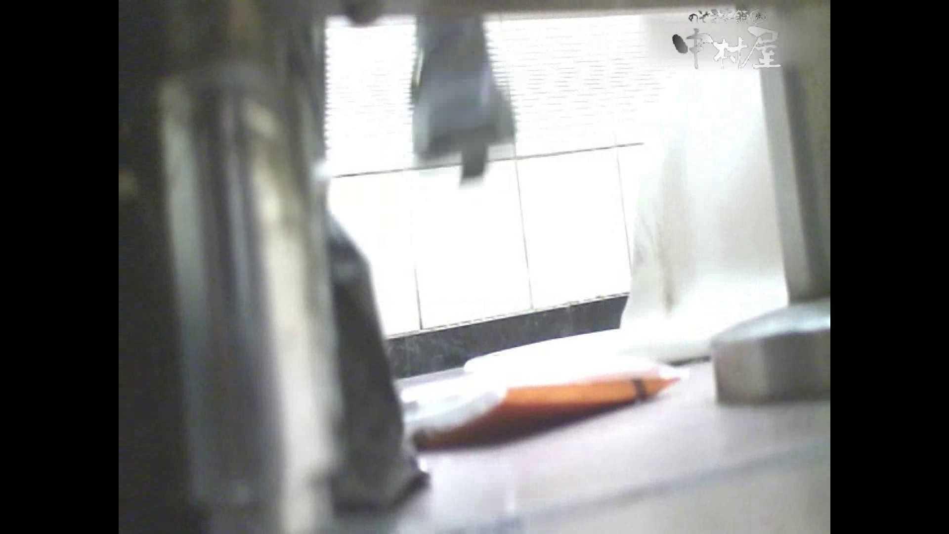 岩手県在住盗撮師盗撮記録vol.29 マンコ特別編 ワレメ無修正動画無料 65枚 38