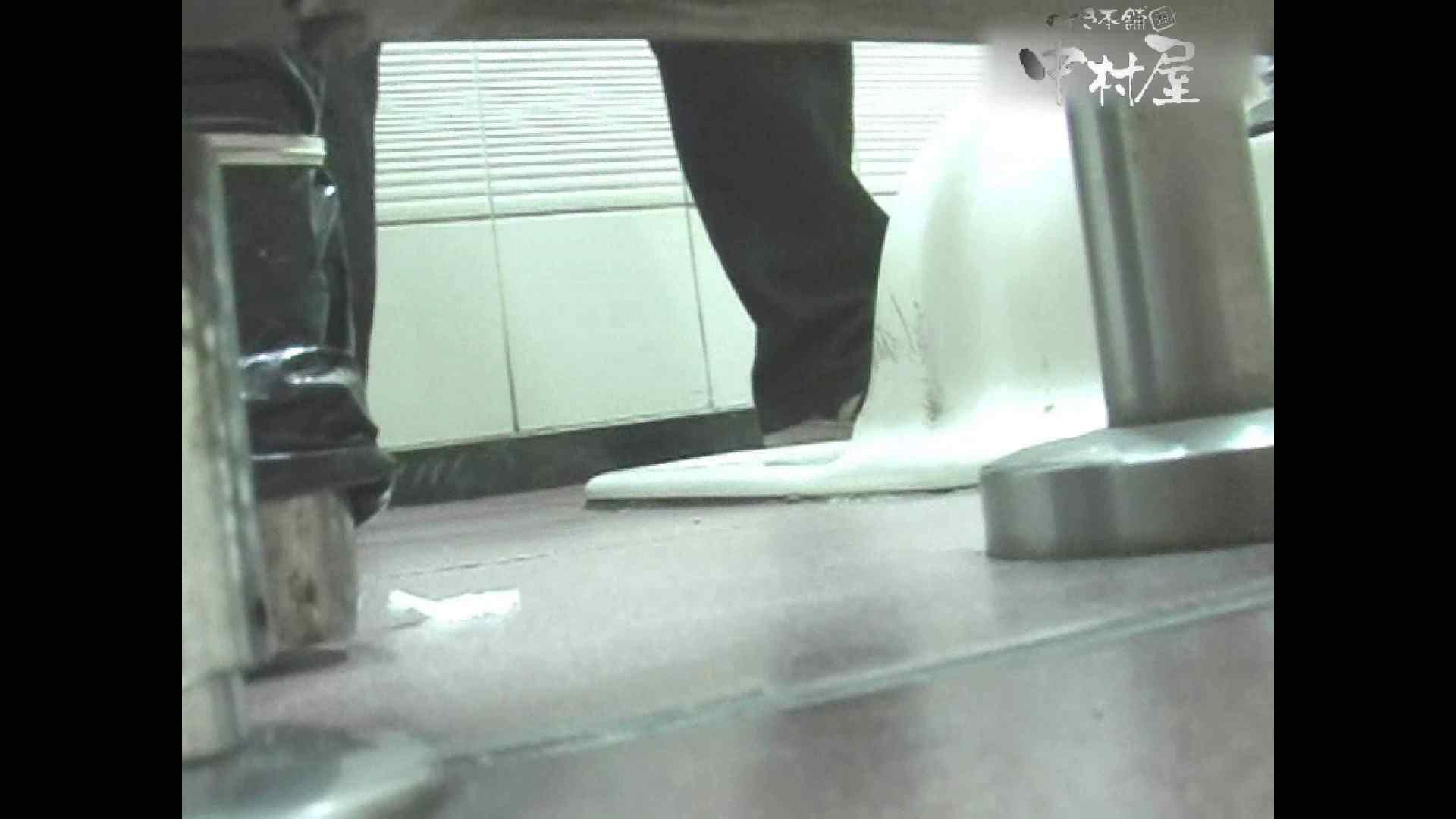 岩手県在住盗撮師盗撮記録vol.40 綺麗なOLたち アダルト動画キャプチャ 63枚 2