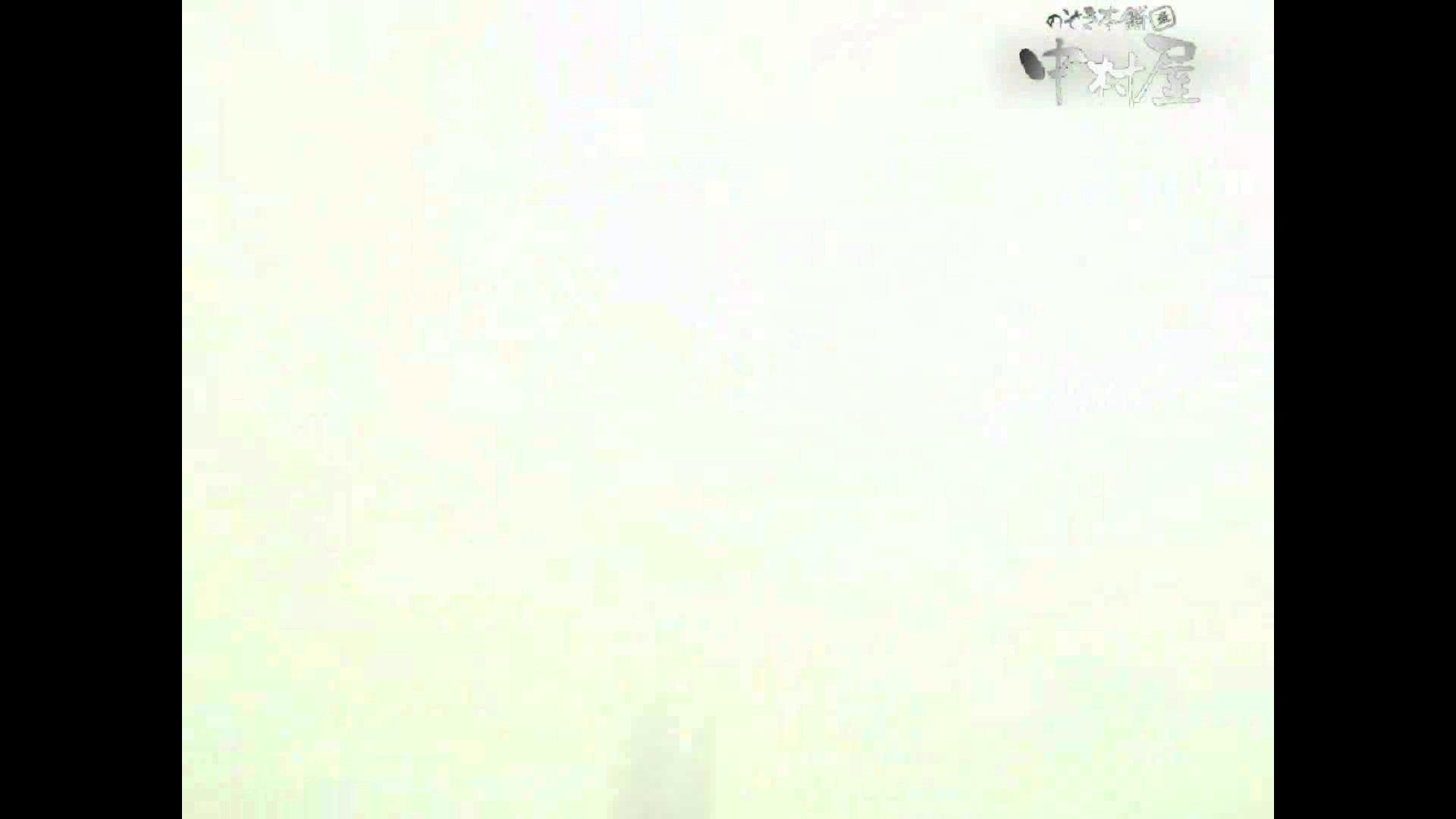 岩手県在住盗撮師盗撮記録vol.40 接写 オメコ動画キャプチャ 63枚 39