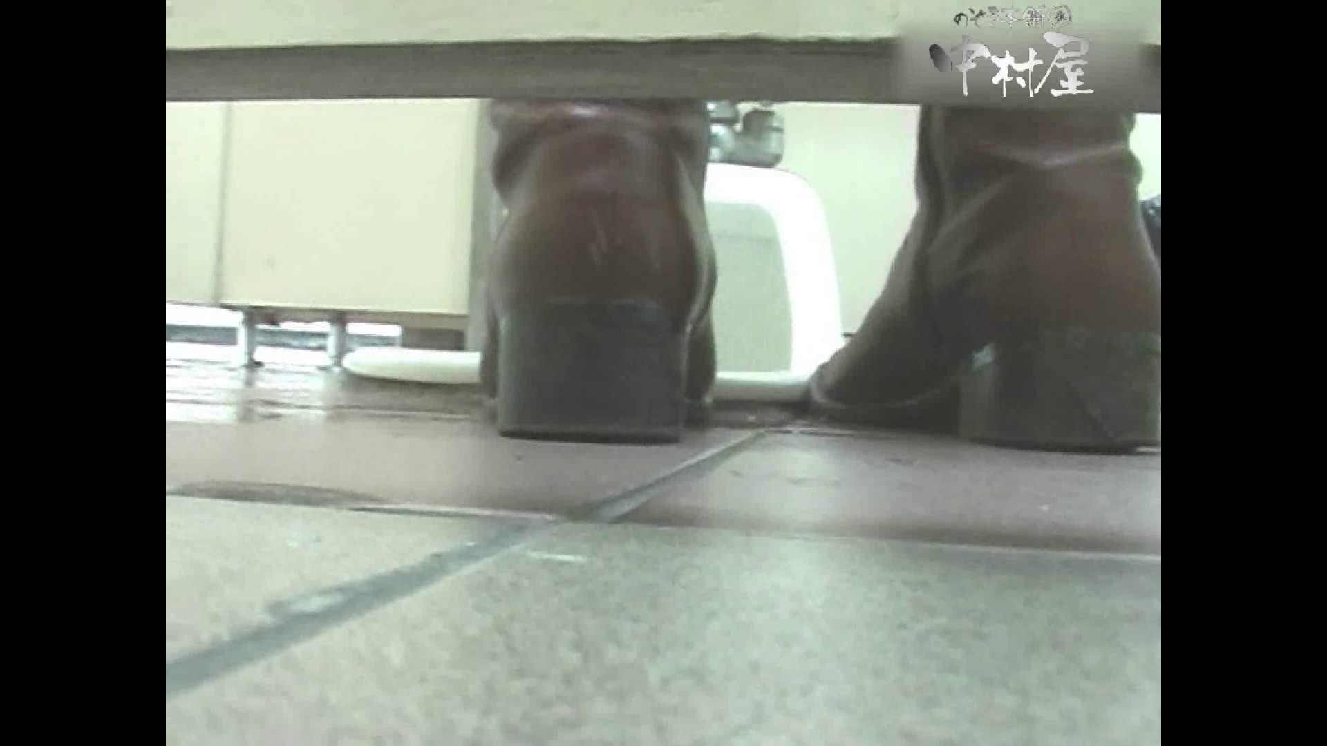 岩手県在住盗撮師盗撮記録vol.43 排泄 オメコ無修正動画無料 106枚 59