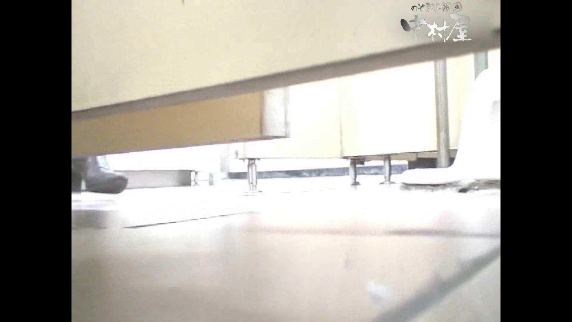 岩手県在住盗撮師盗撮記録vol.38 盗撮 AV動画キャプチャ 84枚 13