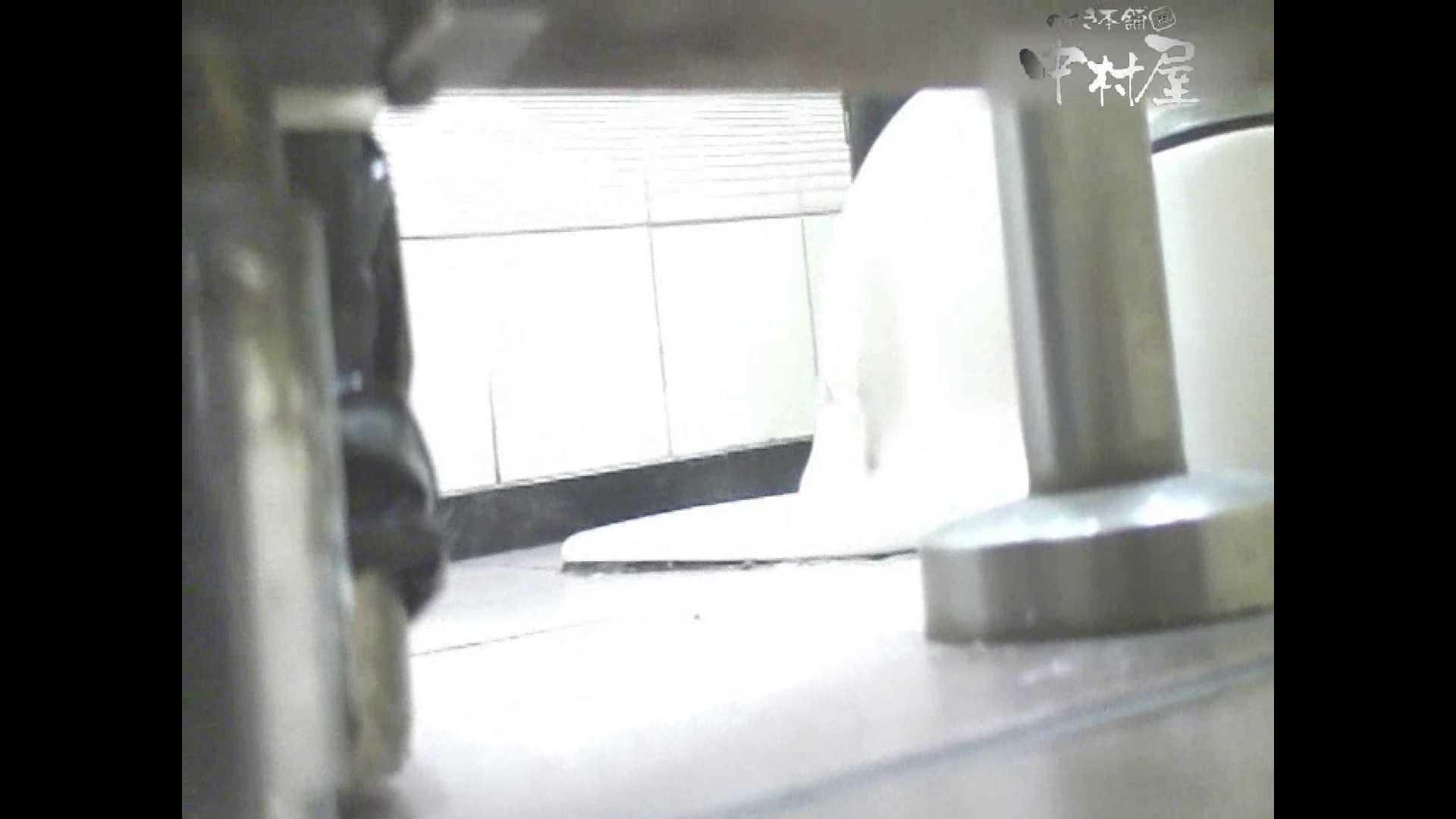 岩手県在住盗撮師盗撮記録vol.38 盗撮 AV動画キャプチャ 84枚 68