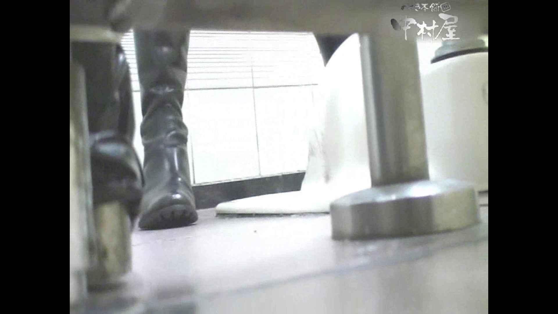 岩手県在住盗撮師盗撮記録vol.38 接写 エロ画像 84枚 69