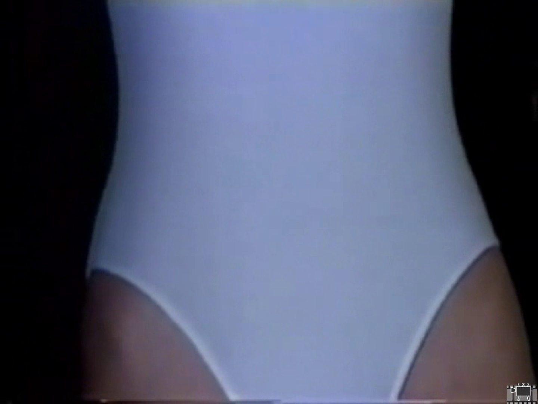 小倉優子 写真集撮影中 白水着がスケスケだったのでスタッフが盗撮 盗撮 おめこ無修正画像 81枚 10