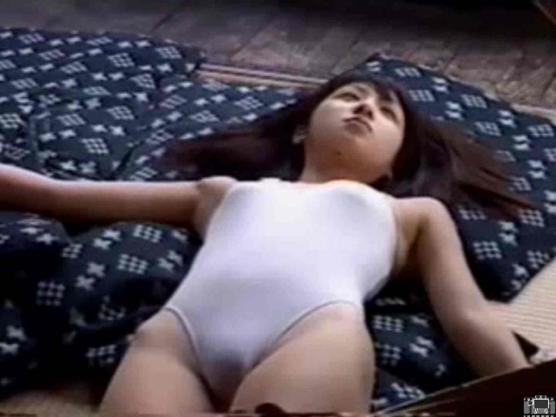 小倉優子 写真集撮影中 白水着がスケスケだったのでスタッフが盗撮 ロリ  81枚 56