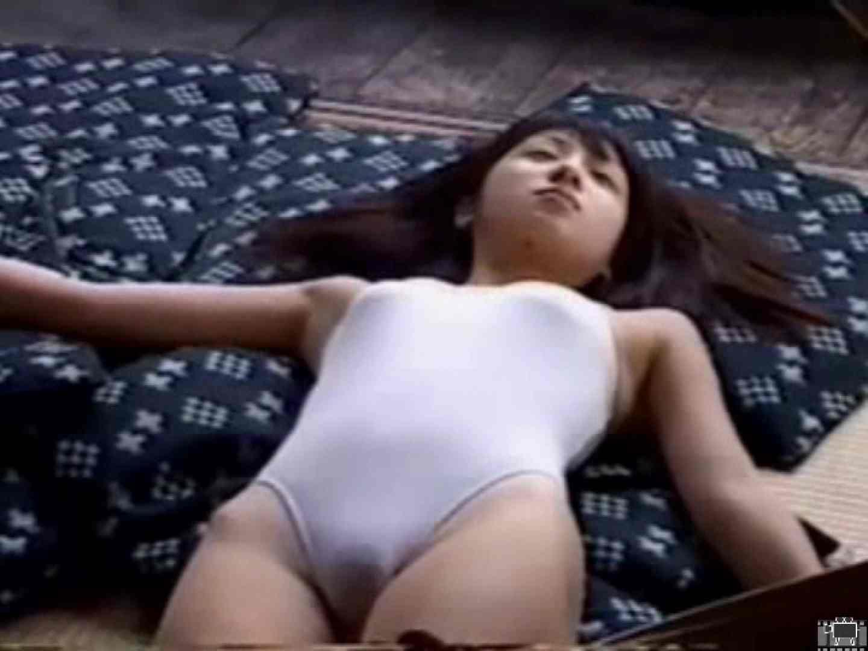 小倉優子 写真集撮影中 白水着がスケスケだったのでスタッフが盗撮 盗撮 おめこ無修正画像 81枚 58