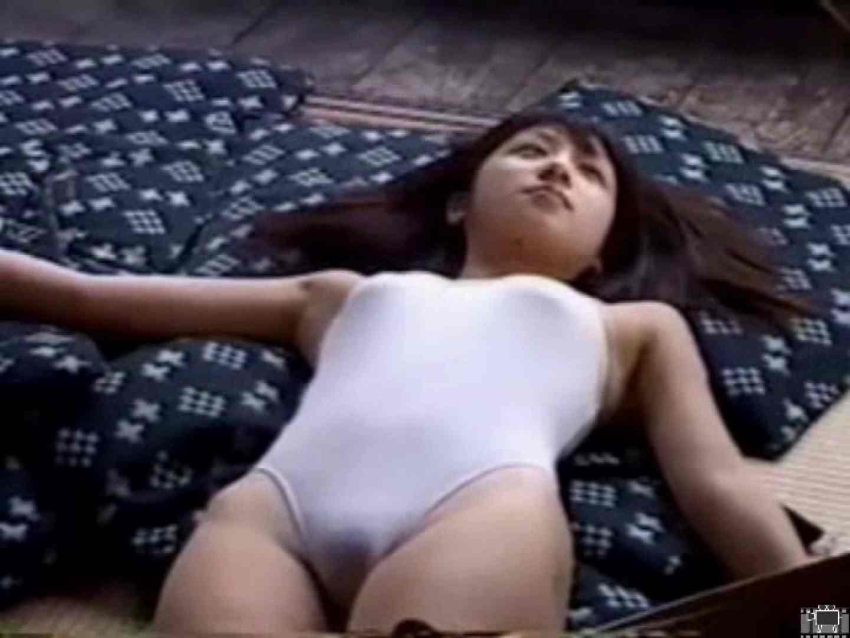 盗撮AV:小倉優子 写真集撮影中 白水着がスケスケだったのでスタッフが盗撮:のぞき本舗 中村屋