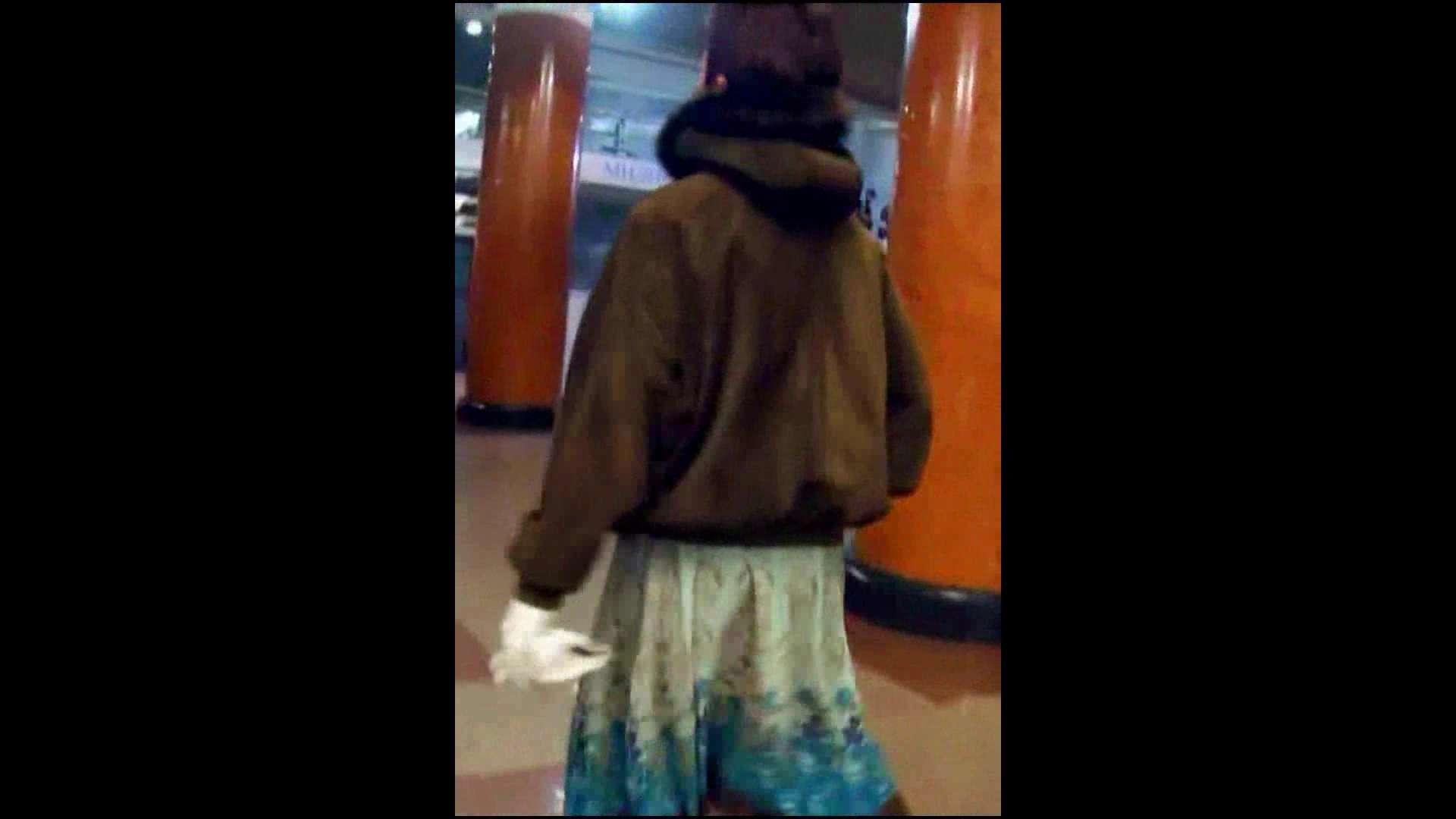 綺麗なモデルさんのスカート捲っちゃおう‼vol05 超エロモデル | 超エロお姉さん  98枚 49