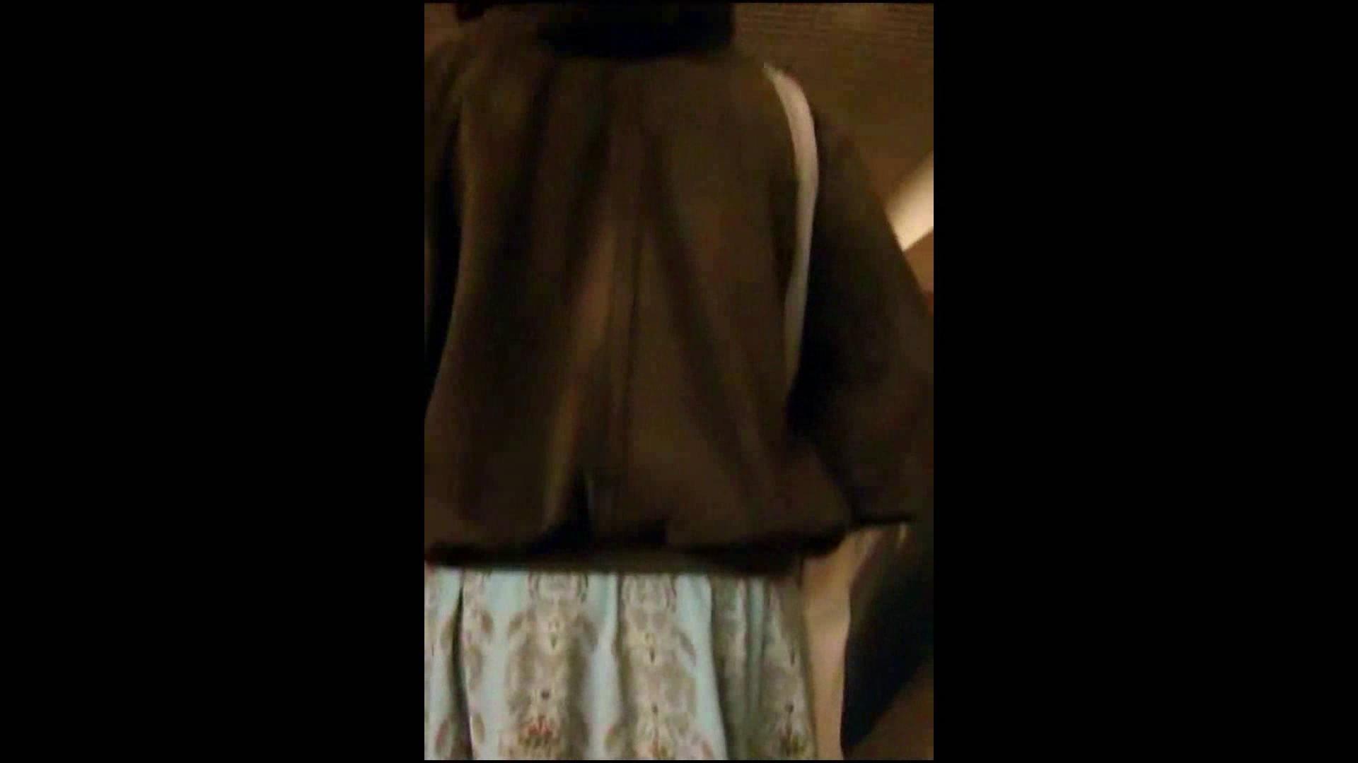 綺麗なモデルさんのスカート捲っちゃおう‼vol05 超エロモデル  98枚 51