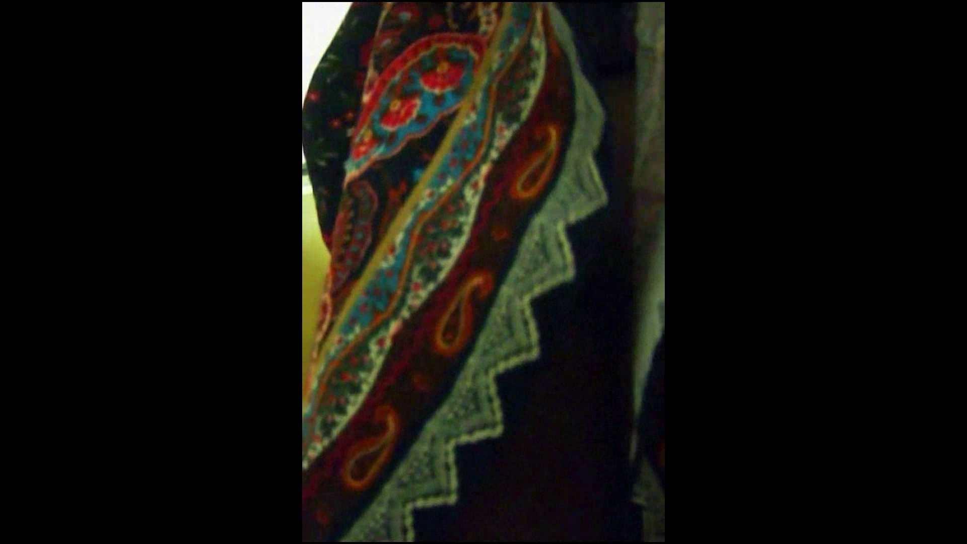 綺麗なモデルさんのスカート捲っちゃおう‼vol05 超エロモデル | 超エロお姉さん  98枚 64