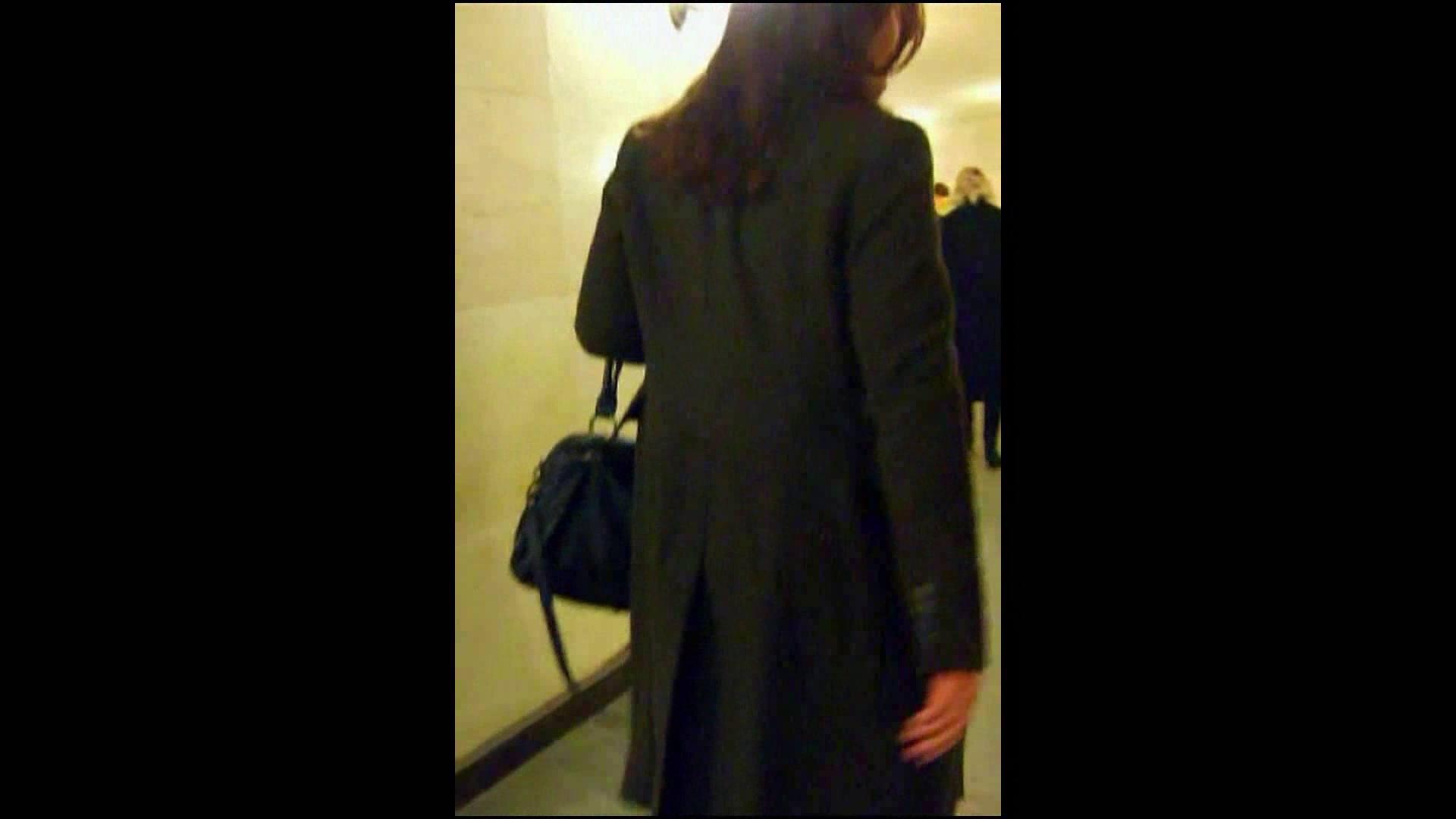 綺麗なモデルさんのスカート捲っちゃおう‼vol05 超エロモデル | 超エロお姉さん  98枚 67