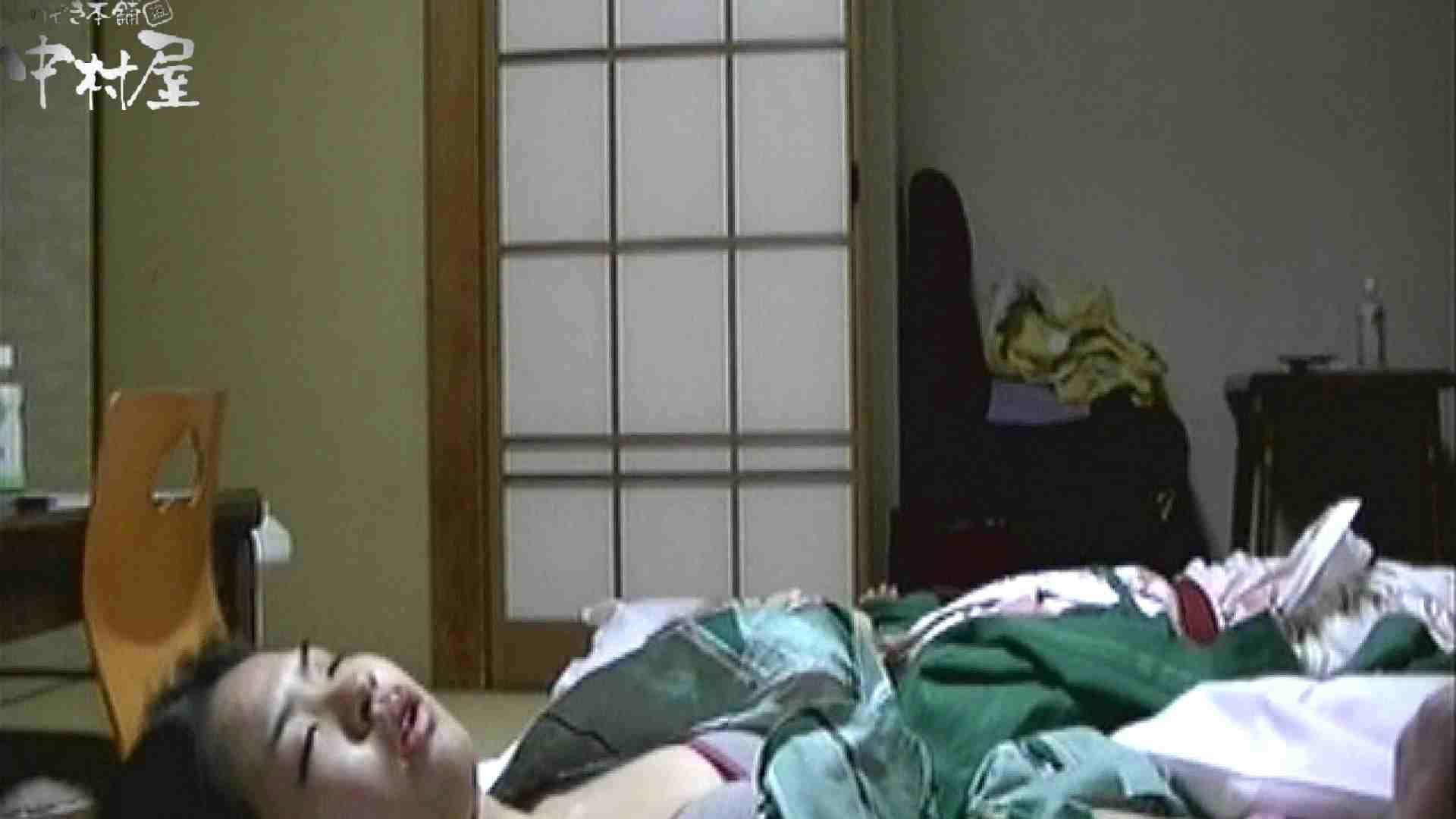 ネムリ姫 vol.07 浴衣 おめこ無修正画像 97枚 29