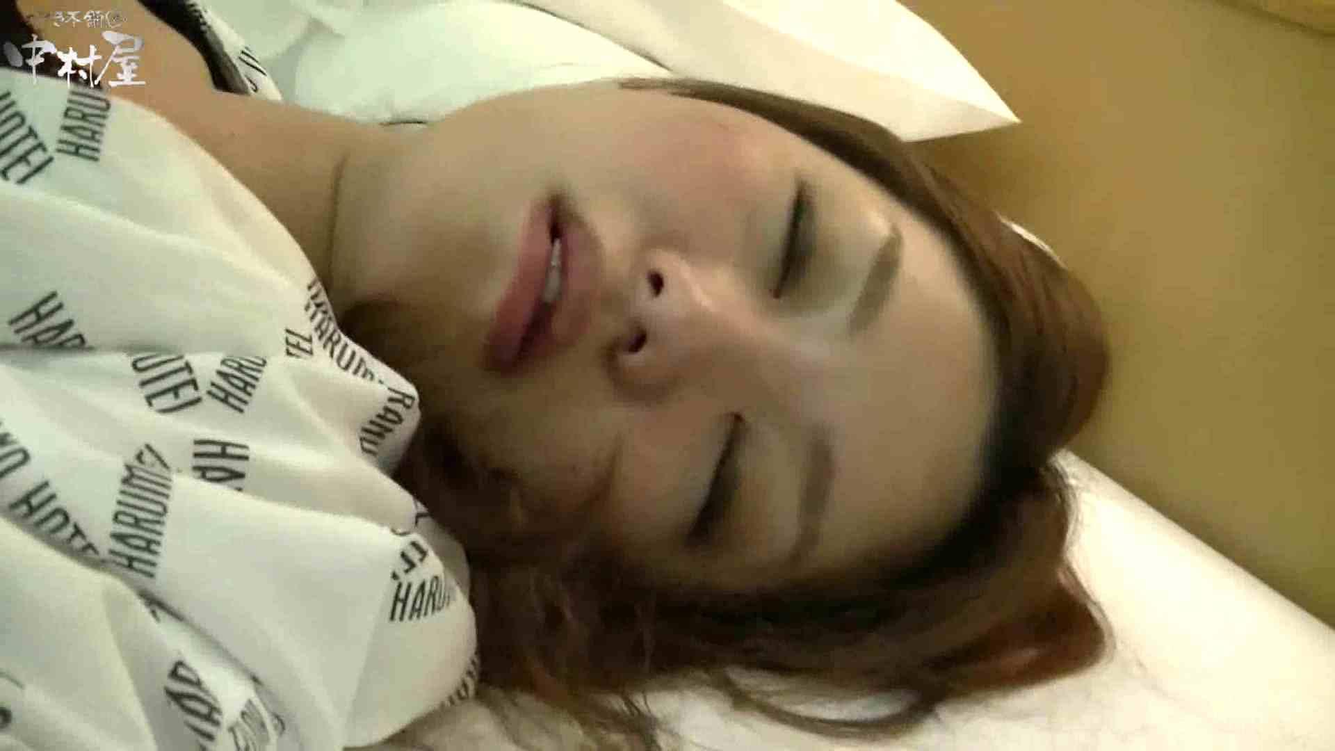ネムリ姫 vol.34 浴衣 盗み撮り動画キャプチャ 59枚 27