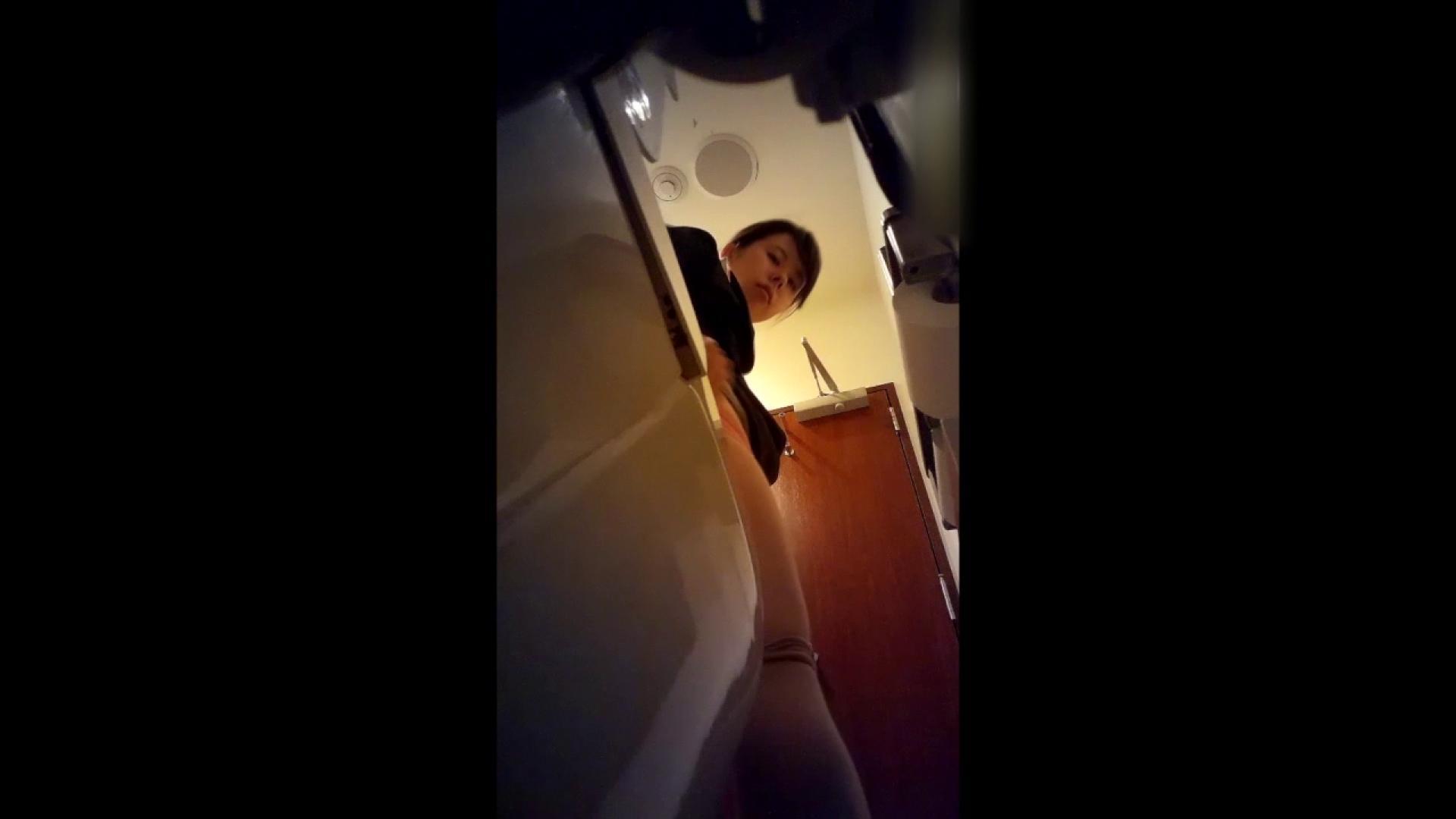 高画質トイレ盗撮vol.04 トイレ  64枚 25