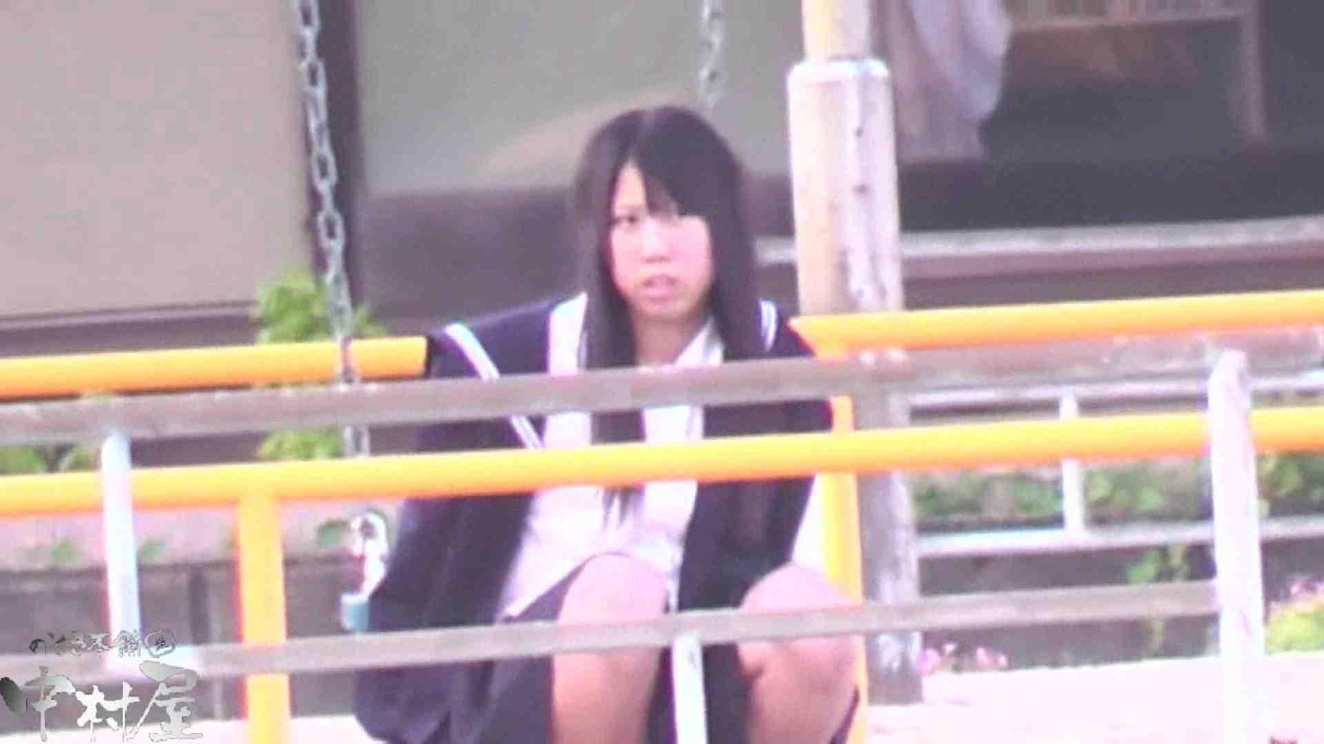 ドキドキ❤新入生パンチラ歓迎会vol.20 乙女 | パンチラ  81枚 11