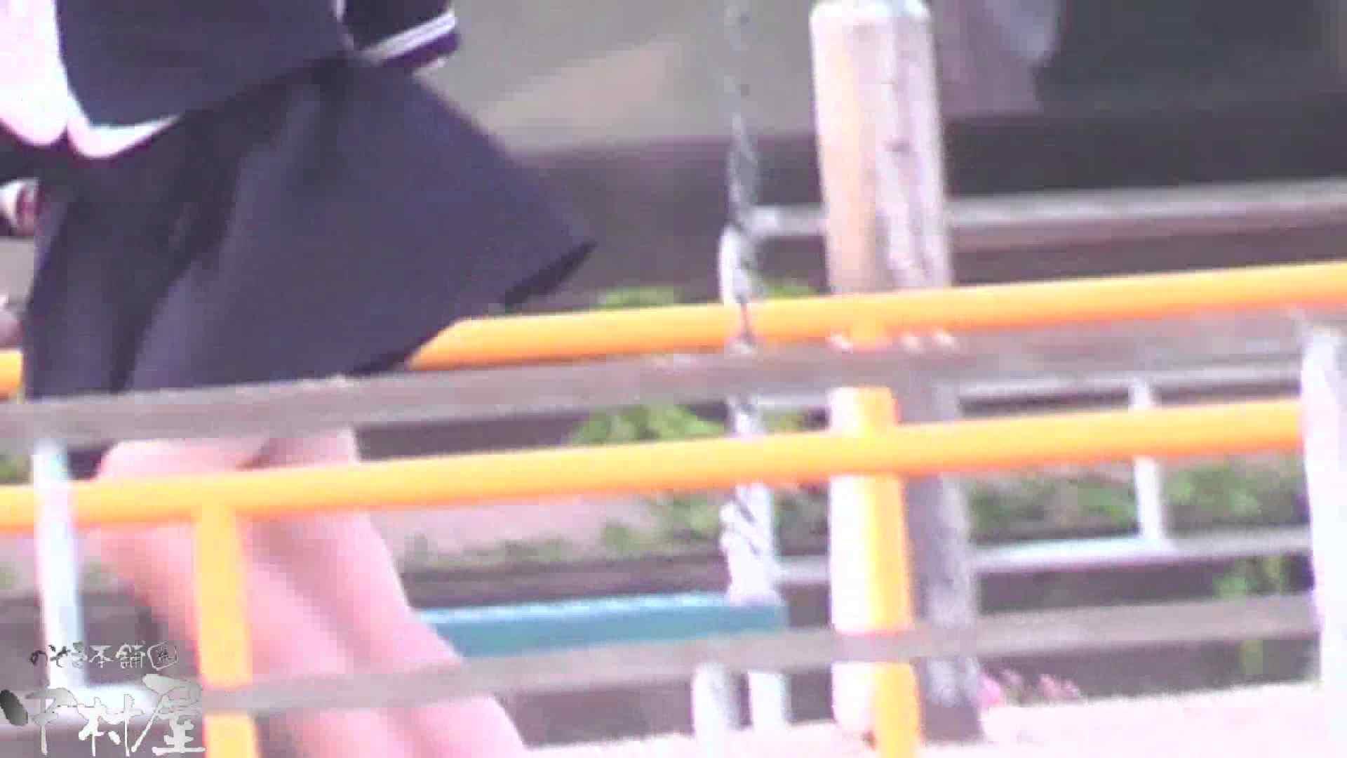 ドキドキ❤新入生パンチラ歓迎会vol.20 チラ 隠し撮りオマンコ動画紹介 81枚 14