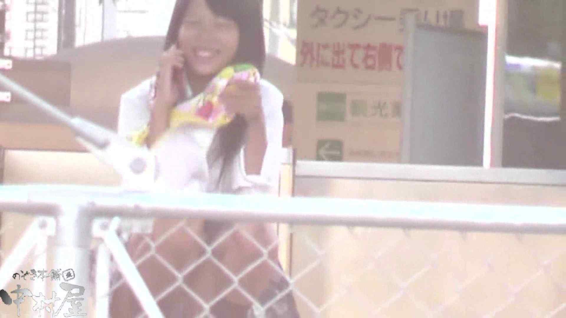 ドキドキ❤新入生パンチラ歓迎会vol.20 乙女 | パンチラ  81枚 41