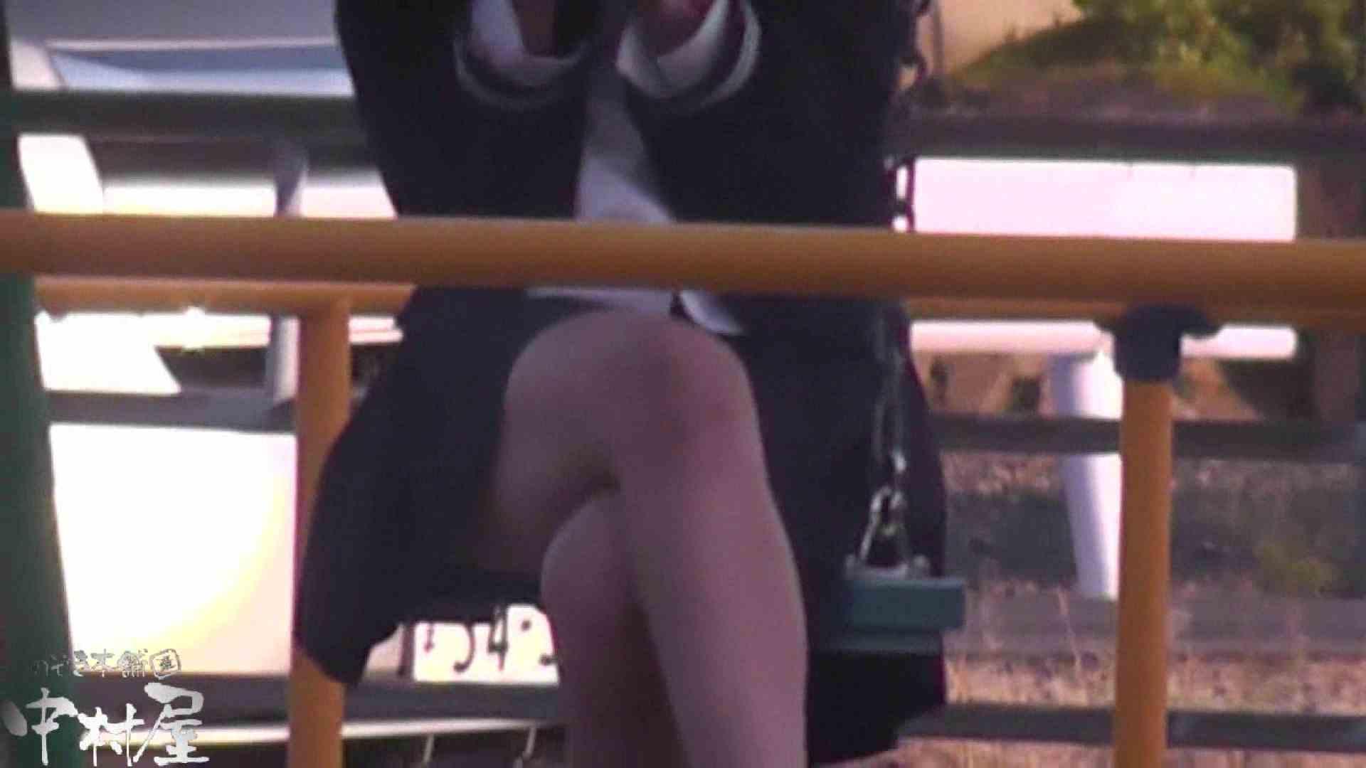 ドキドキ❤新入生パンチラ歓迎会vol.20 チラ 隠し撮りオマンコ動画紹介 81枚 59