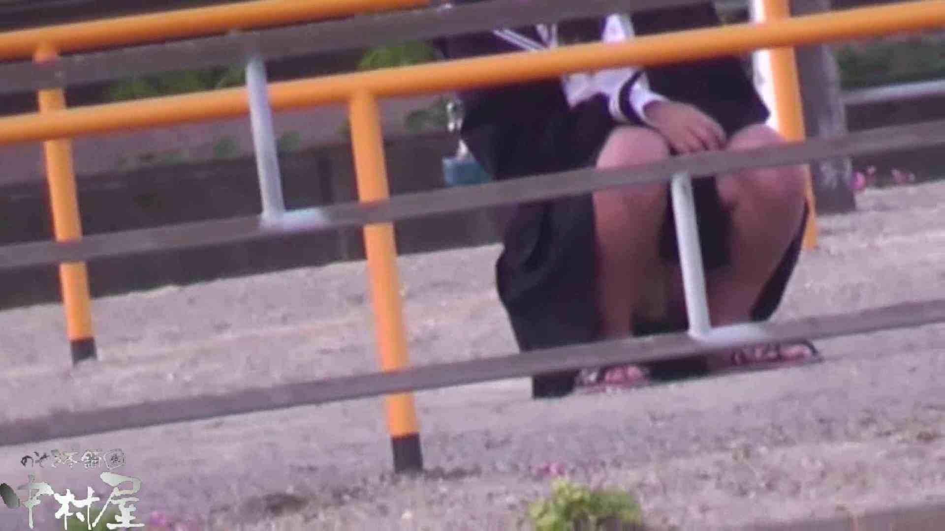 ドキドキ❤新入生パンチラ歓迎会vol.20 綺麗なOLたち オメコ無修正動画無料 81枚 77