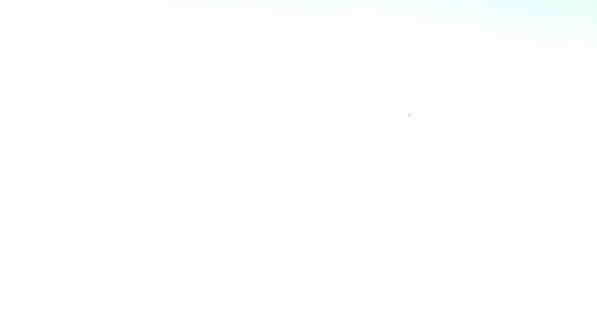 上級者の方専用 vol.07 綺麗なOLたち   0  105枚 33