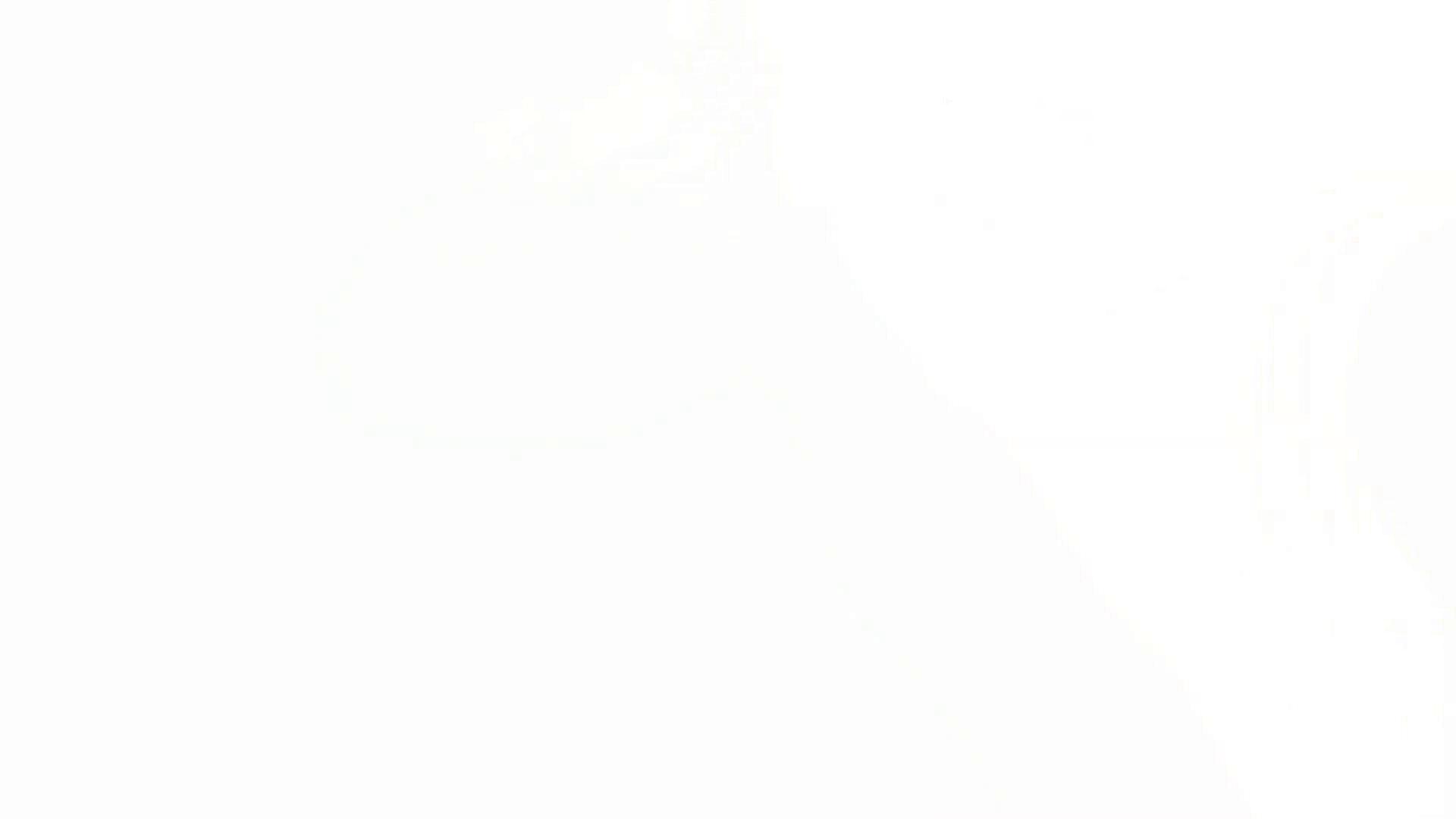 上級者の方専用 vol.07 綺麗なOLたち   0  105枚 99