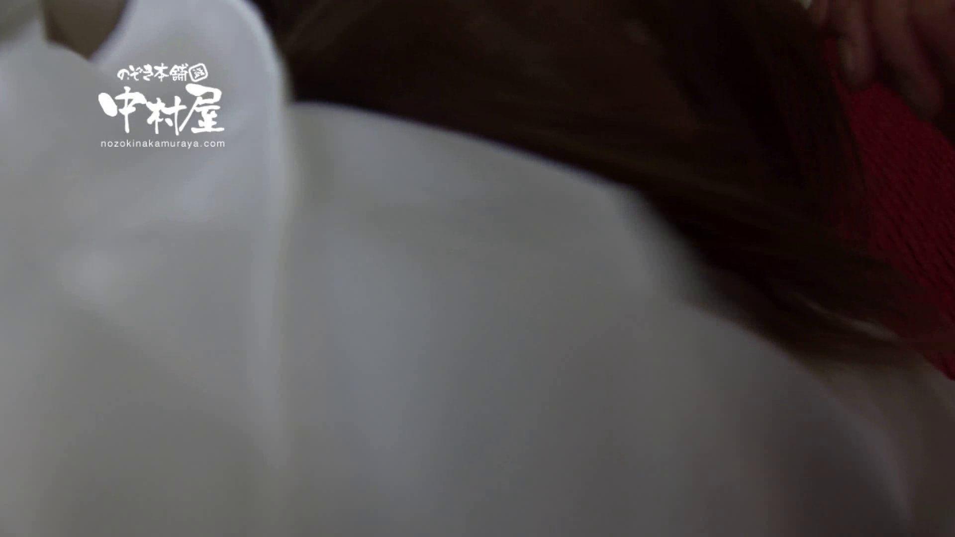 鬼畜 vol.07 パイパンだと?!中出ししてやる! 前編 中出し セックス画像 95枚 2