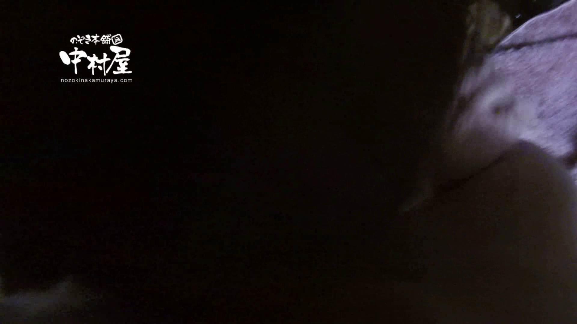 鬼畜 vol.10 あぁ無情…中出しパイパン! 前編 中出し AV無料動画キャプチャ 102枚 2