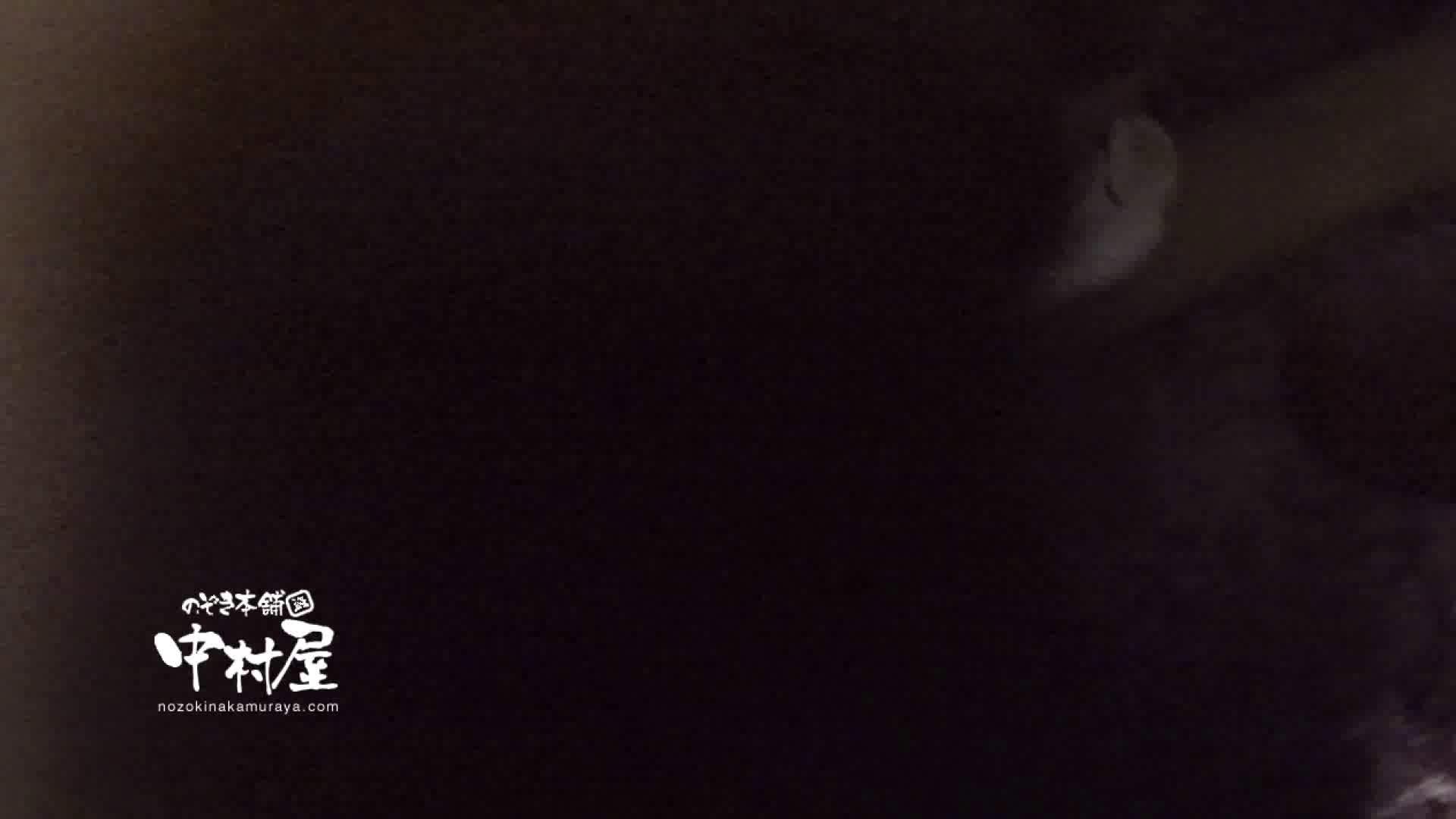 鬼畜 vol.10 あぁ無情…中出しパイパン! 前編 中出し AV無料動画キャプチャ 102枚 46