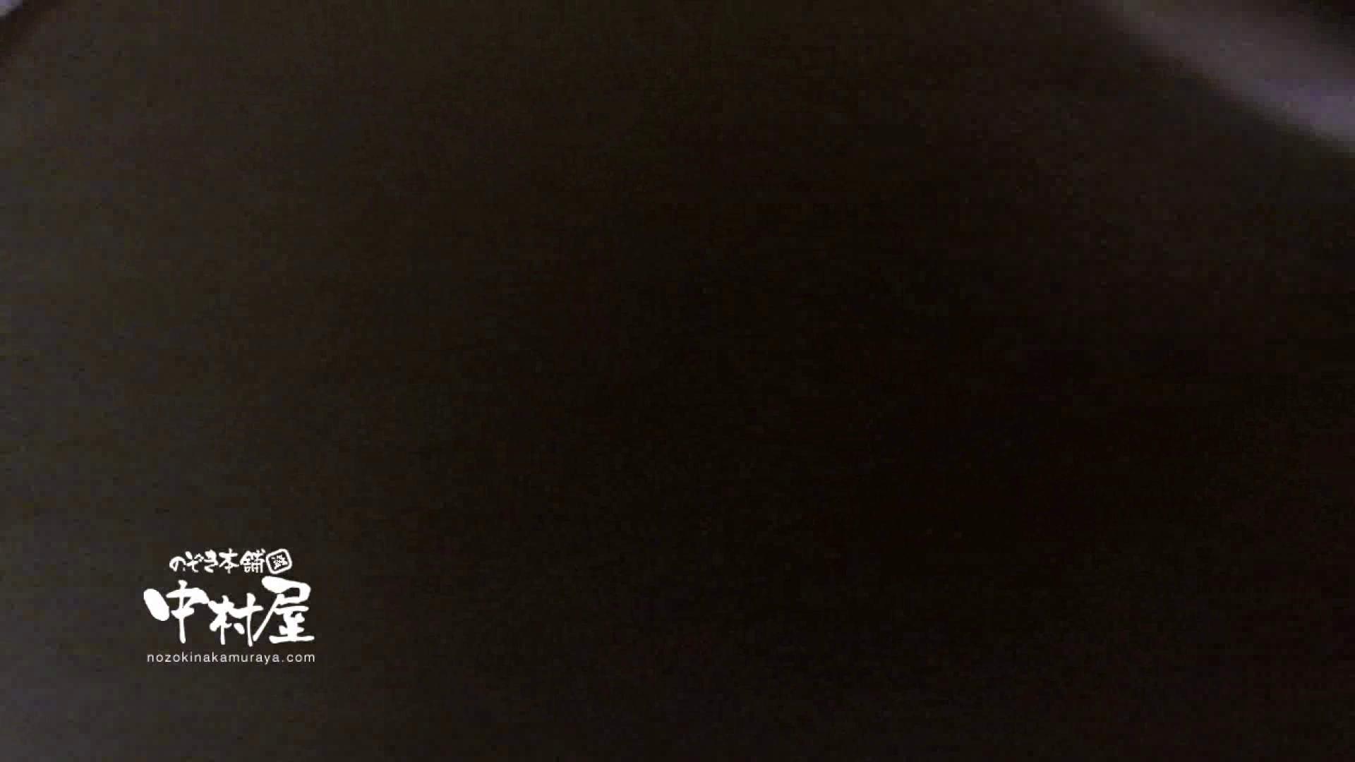 鬼畜 vol.10 あぁ無情…中出しパイパン! 前編 綺麗なOLたち  102枚 52