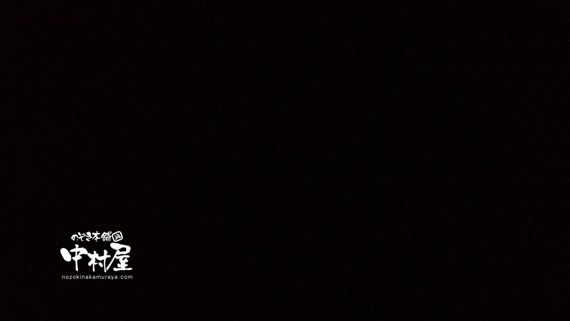 鬼畜 vol.10 あぁ無情…中出しパイパン! 前編 中出し AV無料動画キャプチャ 102枚 78