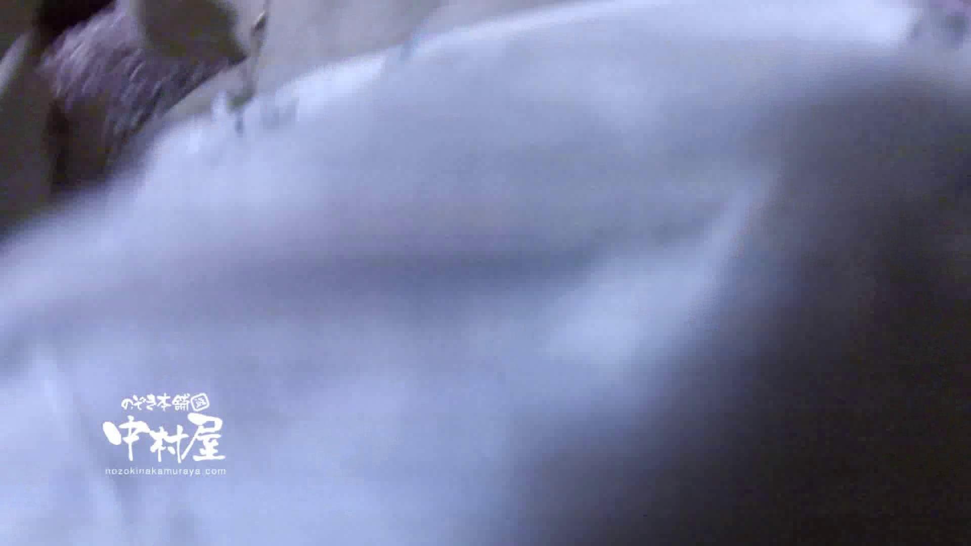 鬼畜 vol.10 あぁ無情…中出しパイパン! 前編 鬼畜 セックス画像 102枚 79
