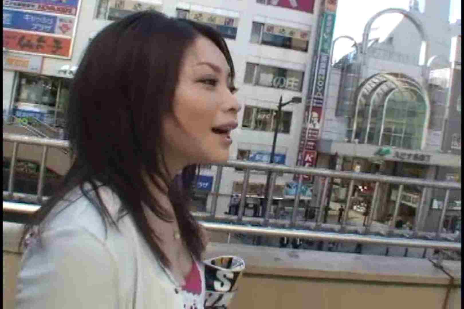 JDハンター全国ツアー vol.006 前編 超エロ女子大生   綺麗なOLたち  59枚 17