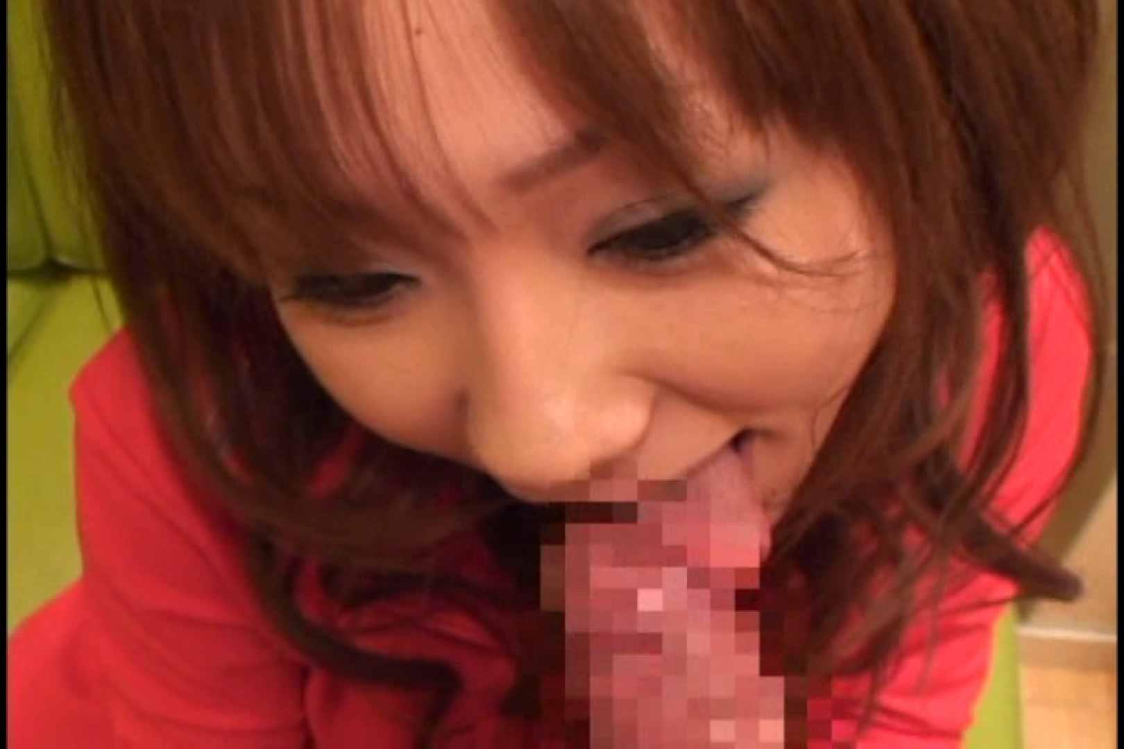 JDハンター全国ツアー vol.013 前編 綺麗なOLたち   超エロ女子大生  109枚 67