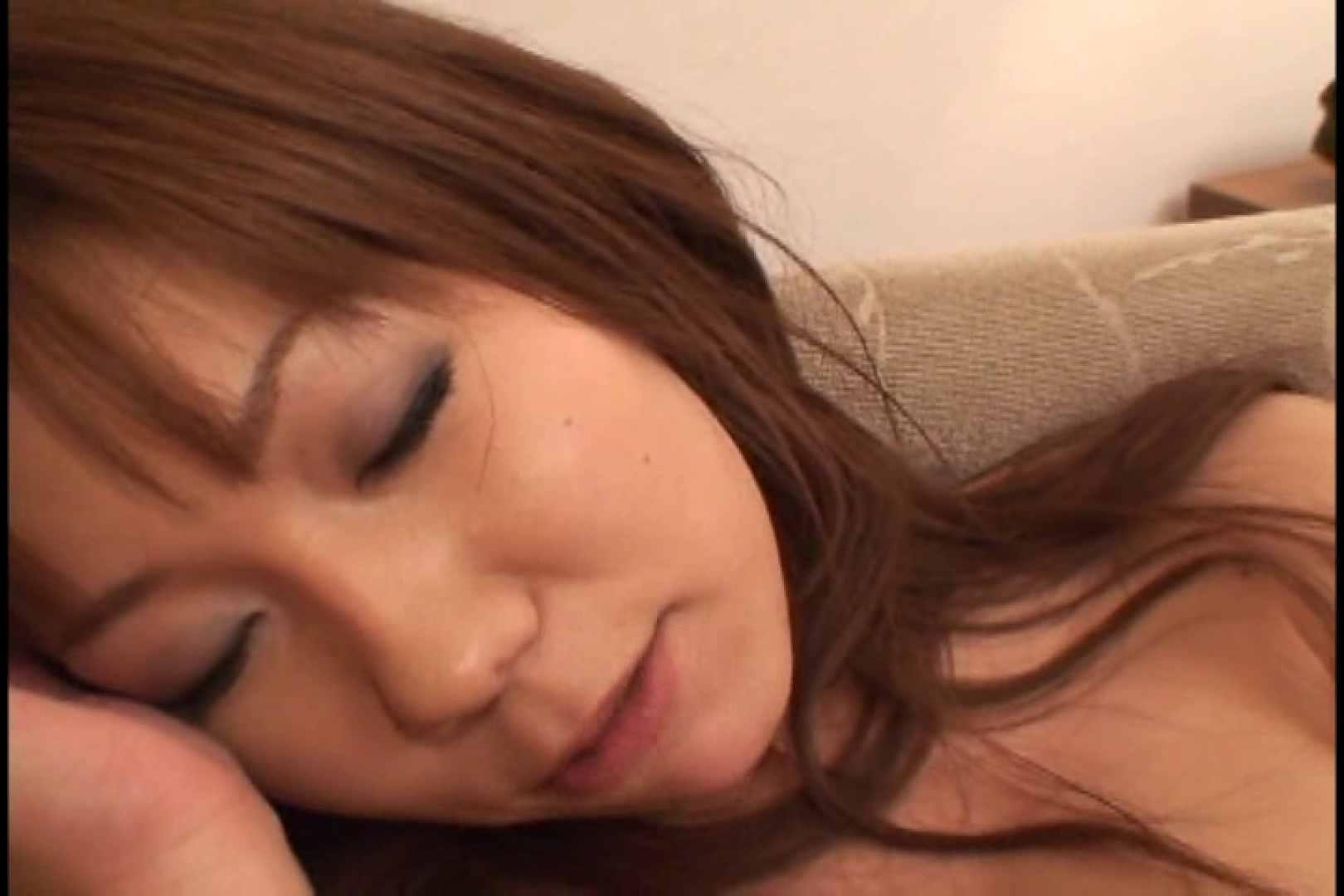 JDハンター全国ツアー vol.013 後編 超エロ女子大生  63枚 40
