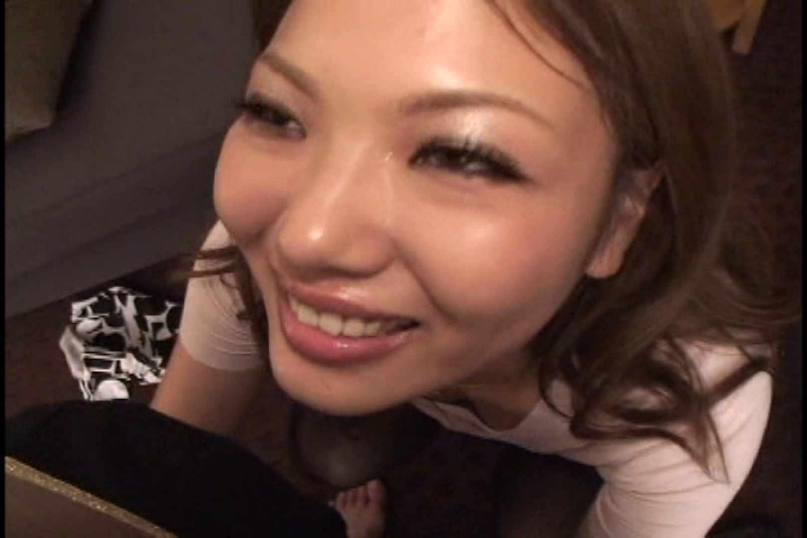 JDハンター全国ツアー vol.047 後編 超エロ女子大生 | 綺麗なOLたち  110枚 49
