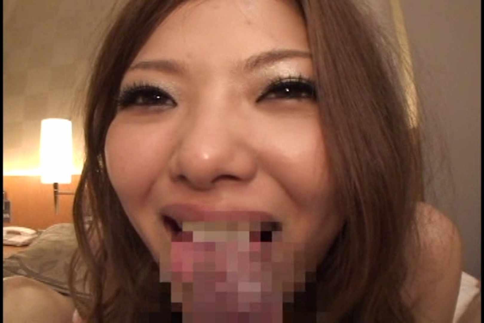 JDハンター全国ツアー vol.047 後編 超エロ女子大生 | 綺麗なOLたち  110枚 103