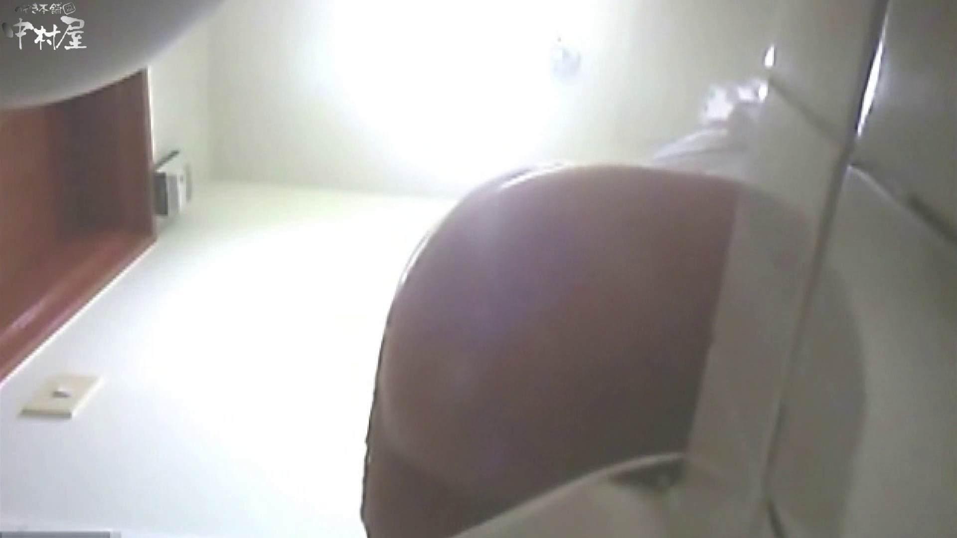 盗撮AV:解禁!海の家4カメ洗面所vol.04:のぞき本舗 中村屋