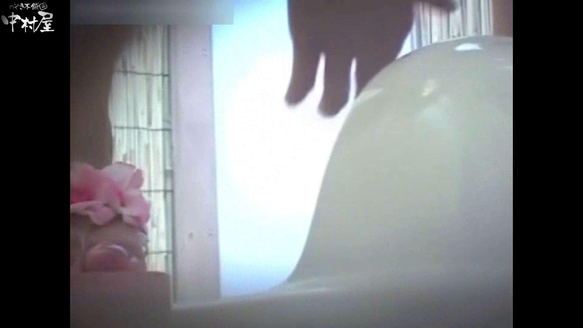 解禁!海の家4カメ洗面所vol.38 人気シリーズ 盗み撮り動画キャプチャ 85枚 11