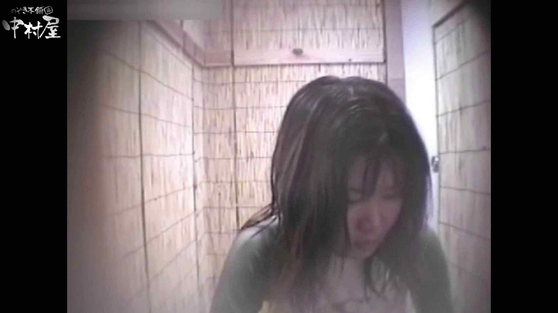 解禁!海の家4カメ洗面所vol.65 人気シリーズ ワレメ動画紹介 105枚 11
