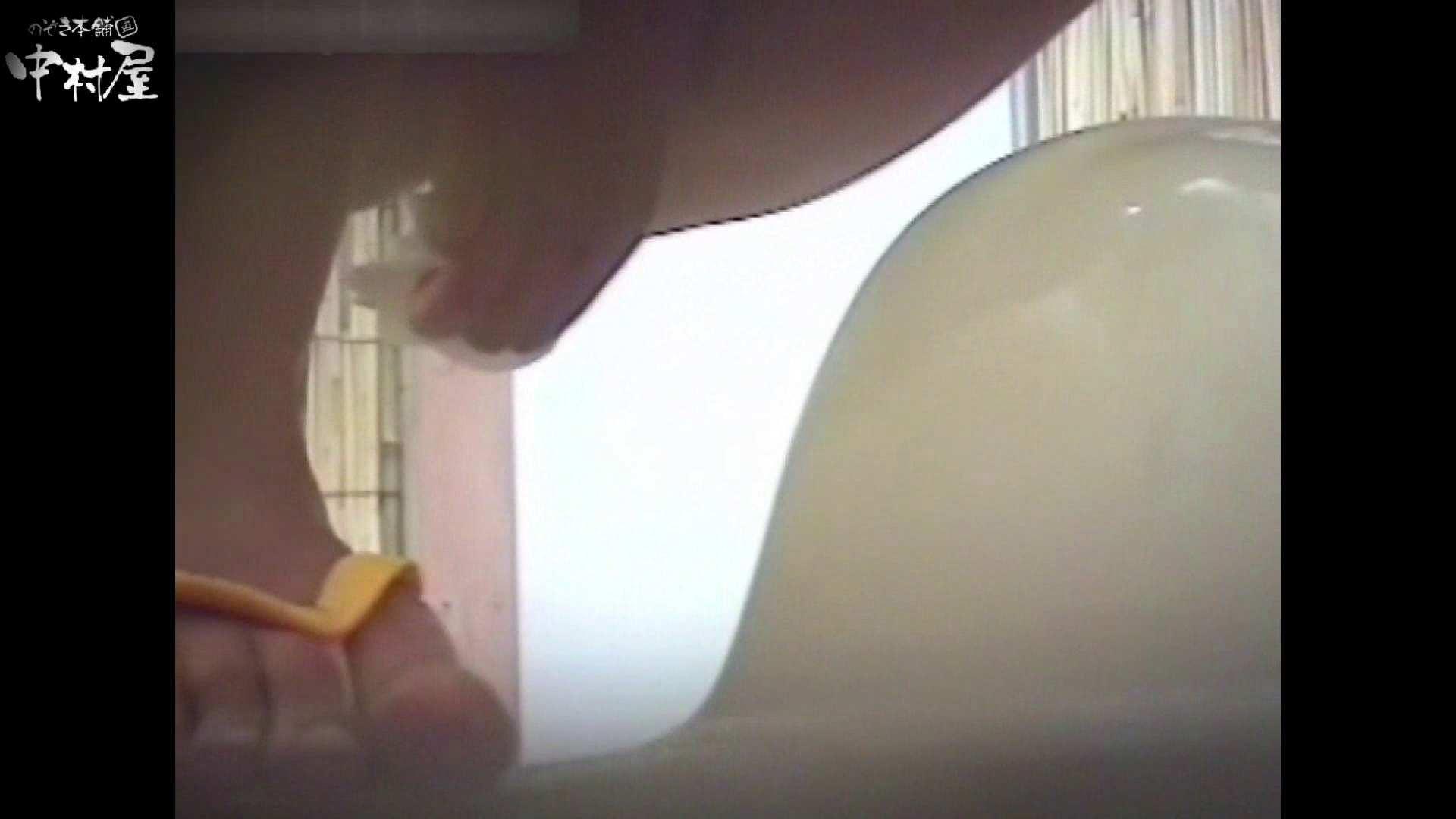 解禁!海の家4カメ洗面所vol.65 洗面所 オマンコ無修正動画無料 105枚 90