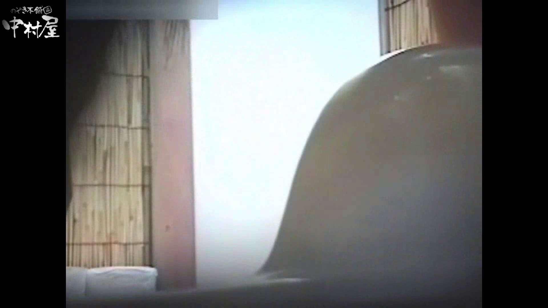 解禁!海の家4カメ洗面所vol.70 人気シリーズ おまんこ動画流出 91枚 87